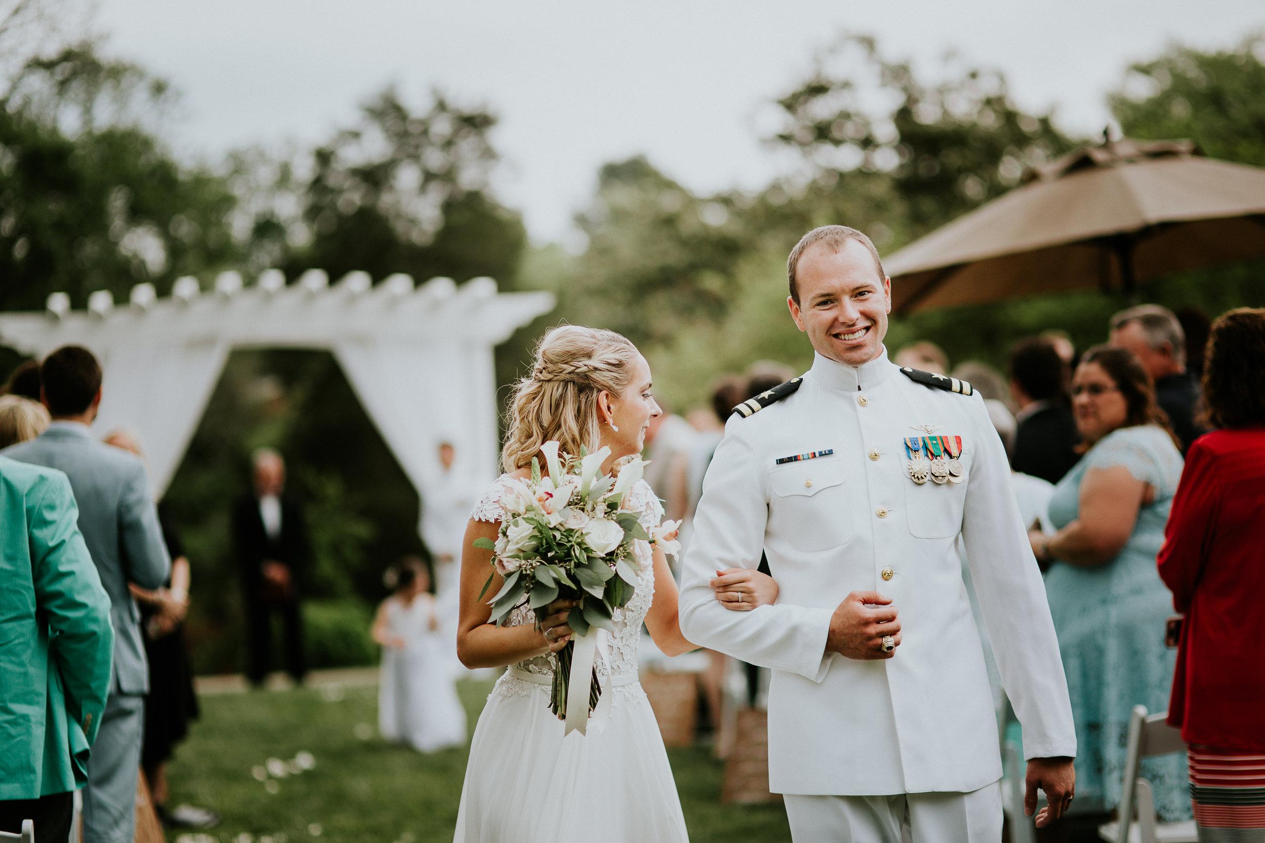 Barnes Wedding Finished-406.jpg