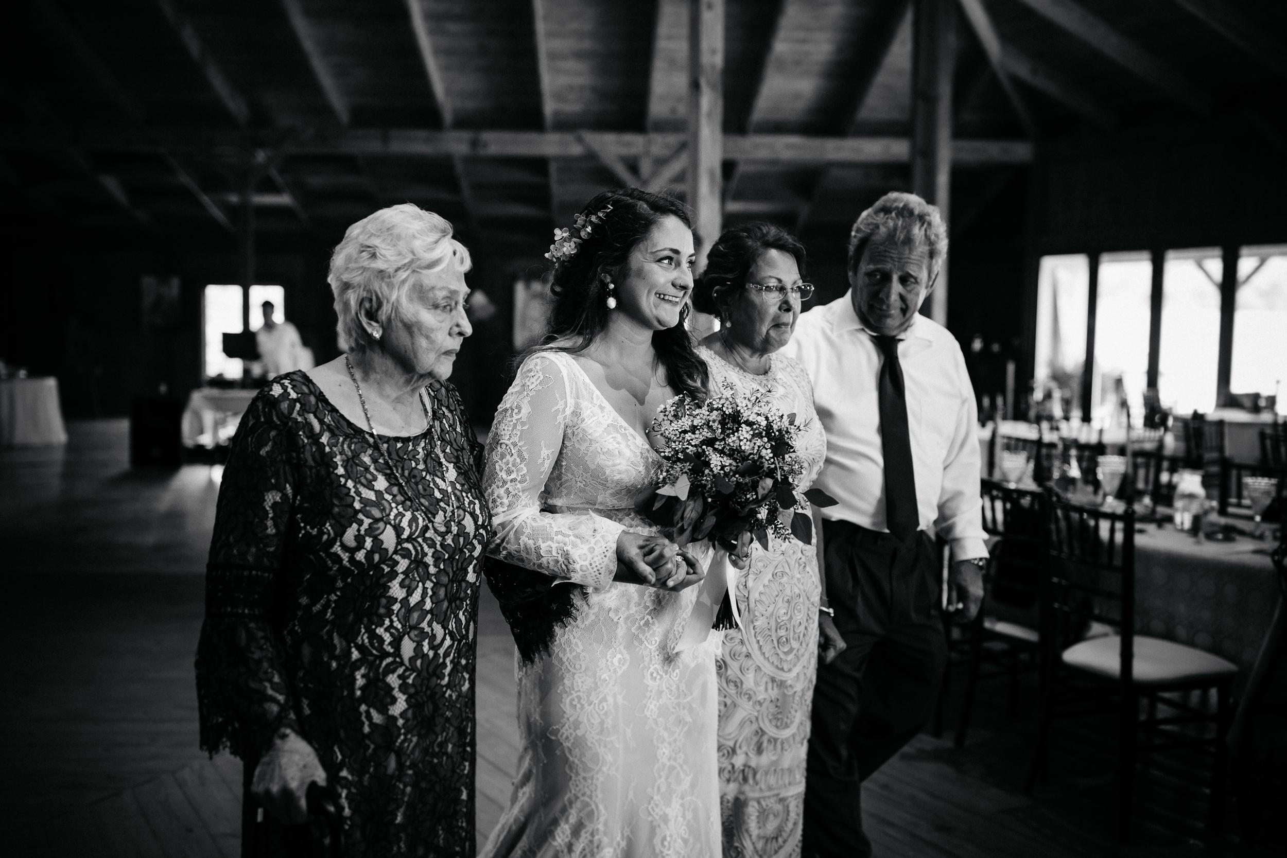 2018 blog verity 0 wedding 1-1.jpg