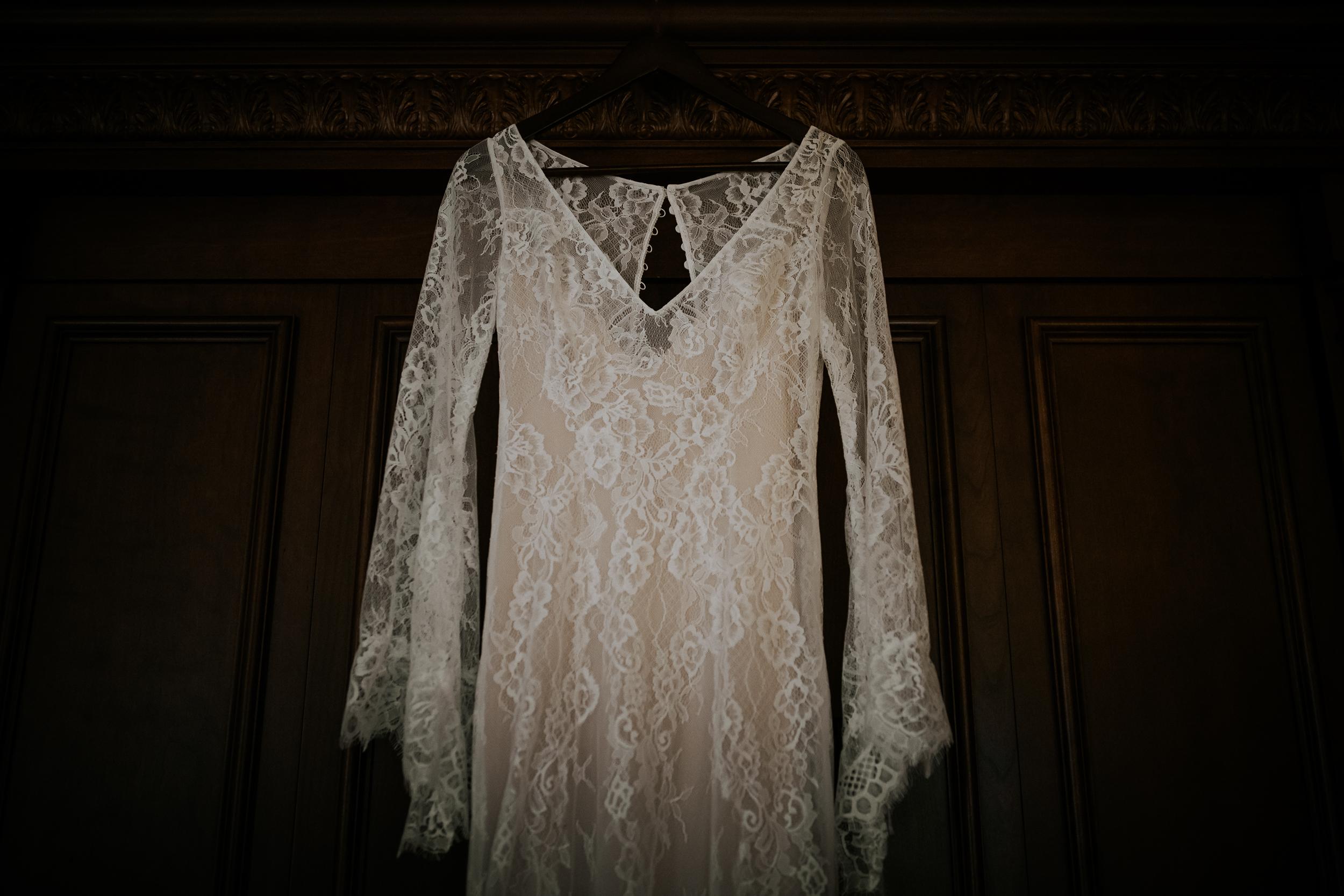 2018 blog verity 0 wedding-3.jpg