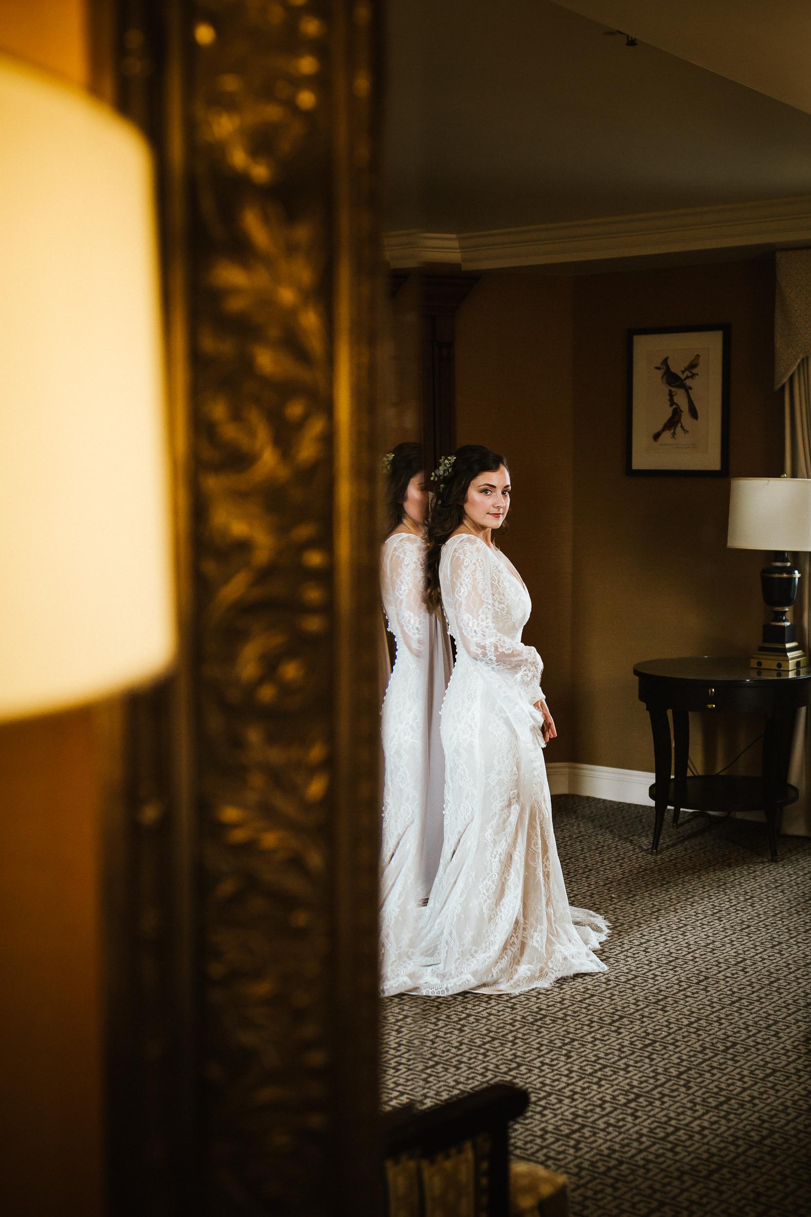 2018 blog verity 0 wedding-9.jpg