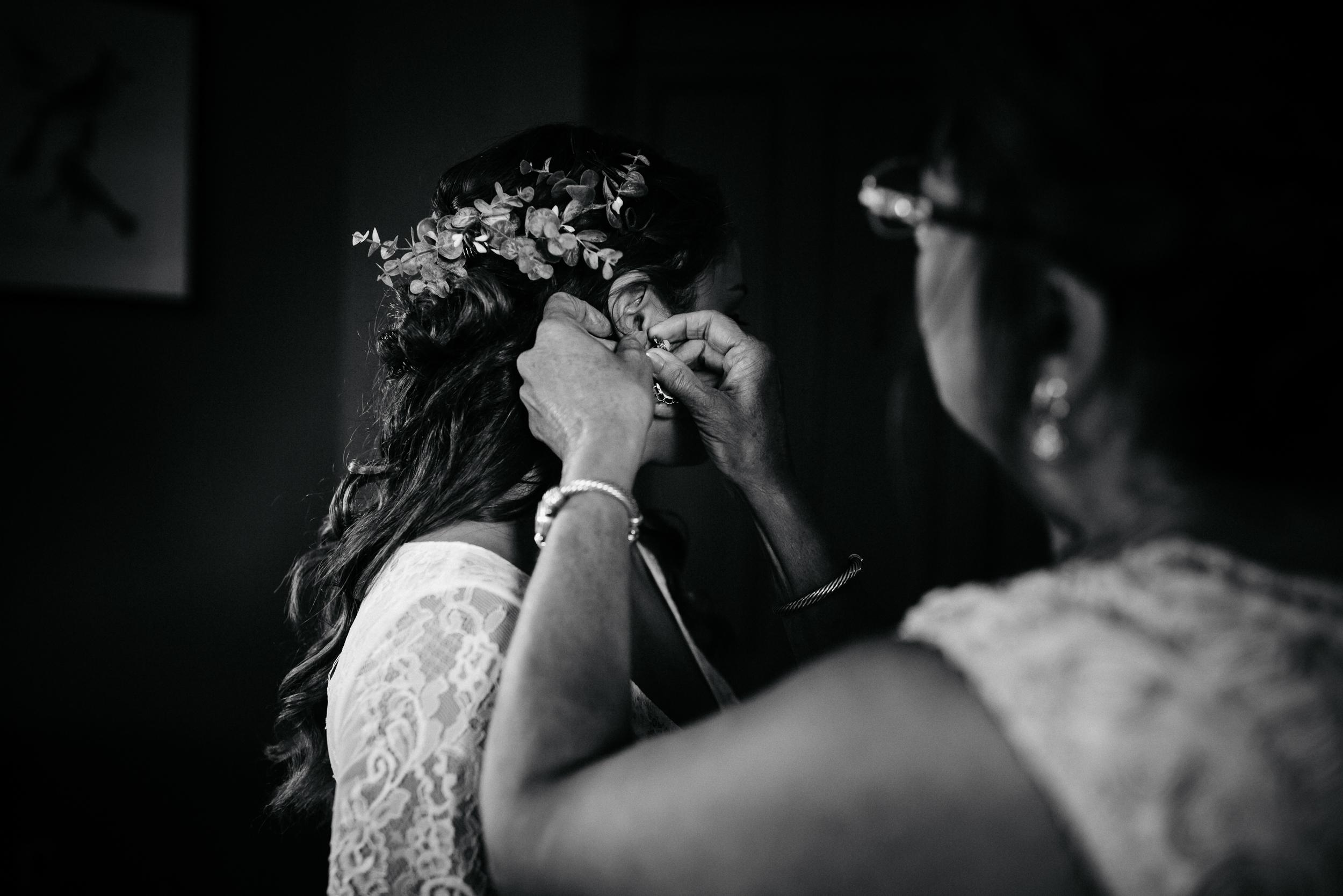 2018 blog verity 0 wedding-11.jpg