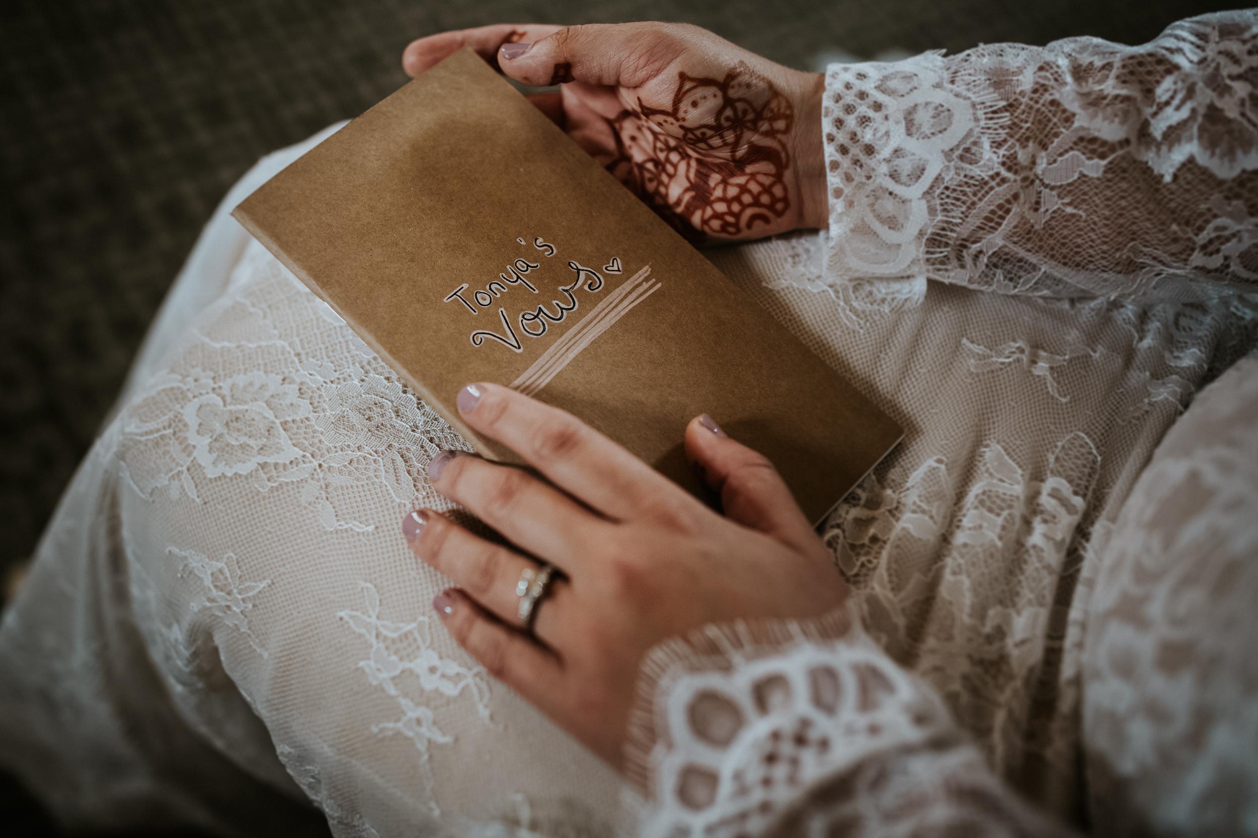 2018 blog verity 0 wedding-12.jpg