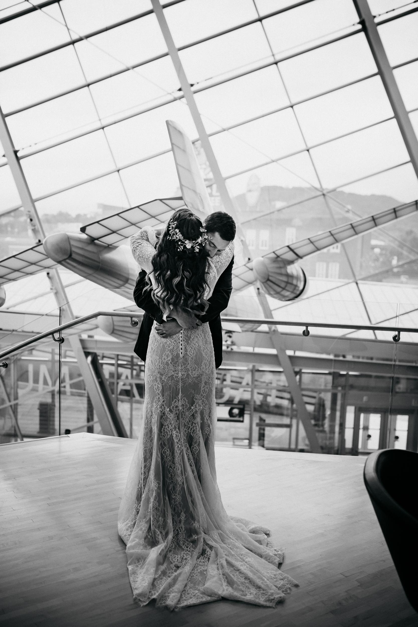 2018 blog verity 0 wedding-17.jpg