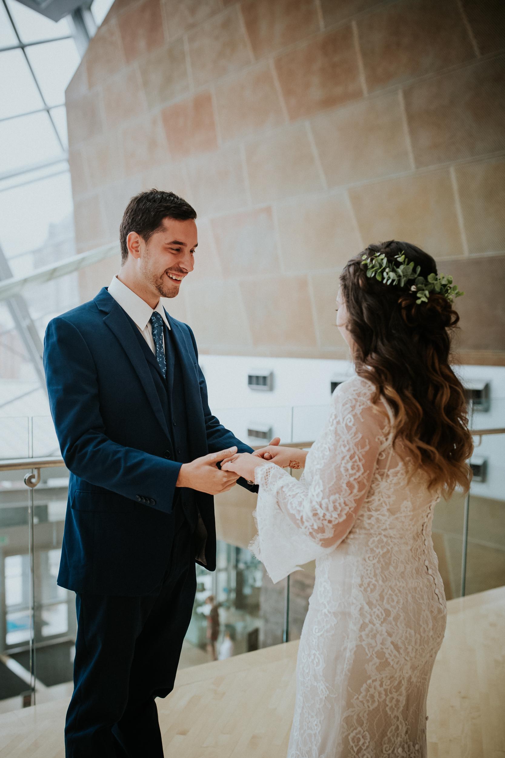 2018 blog verity 0 wedding-18.jpg