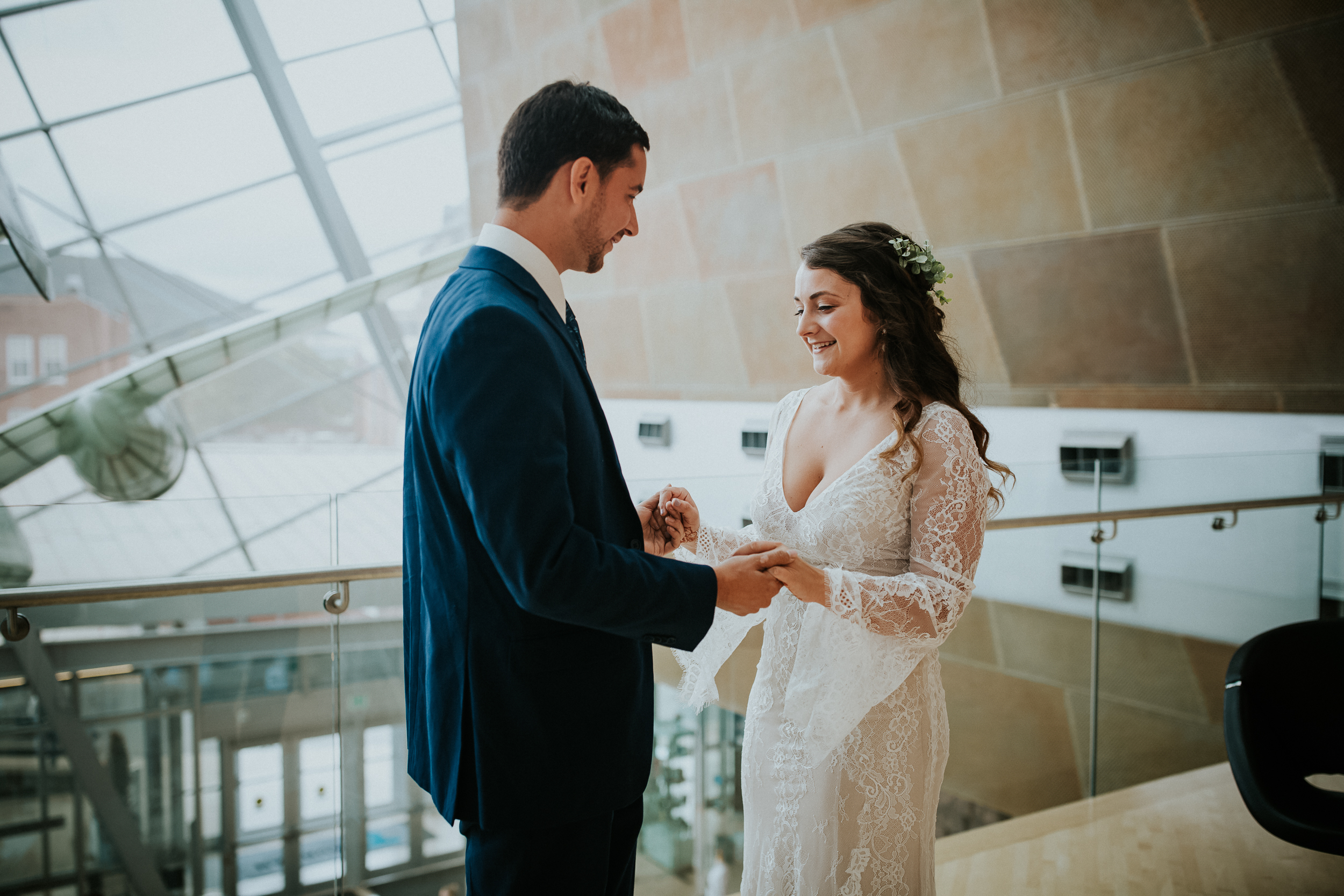 2018 blog verity 0 wedding-19.jpg