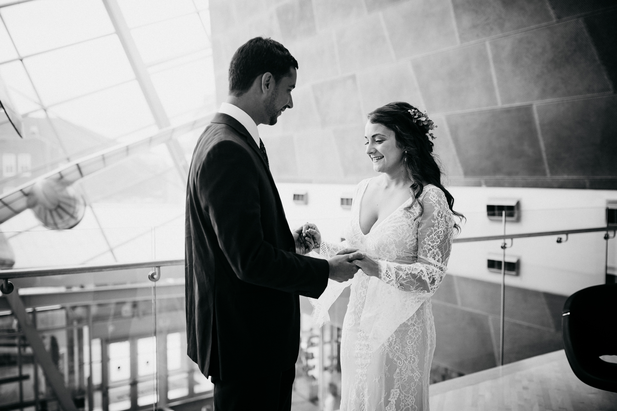 2018 blog verity 0 wedding-20.jpg