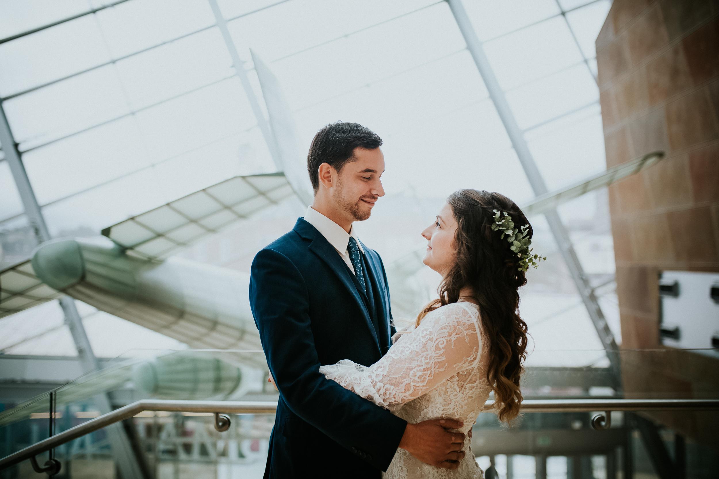 2018 blog verity 0 wedding-24.jpg
