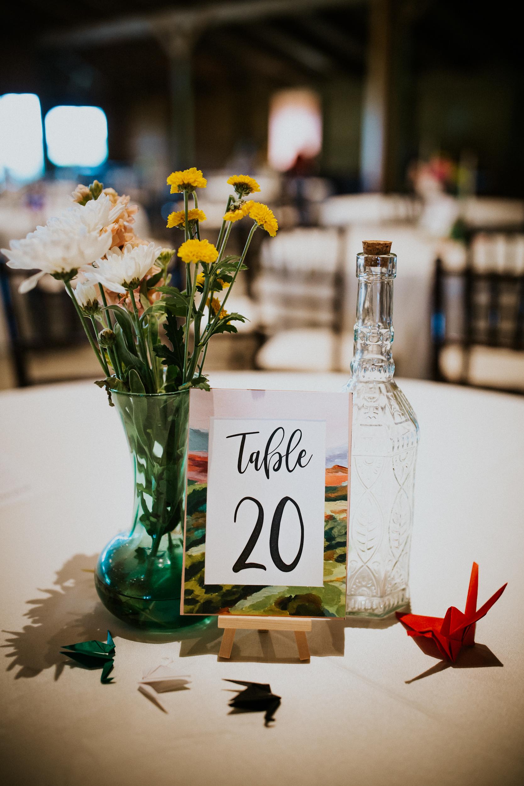 2018 blog verity 0 wedding-28.jpg