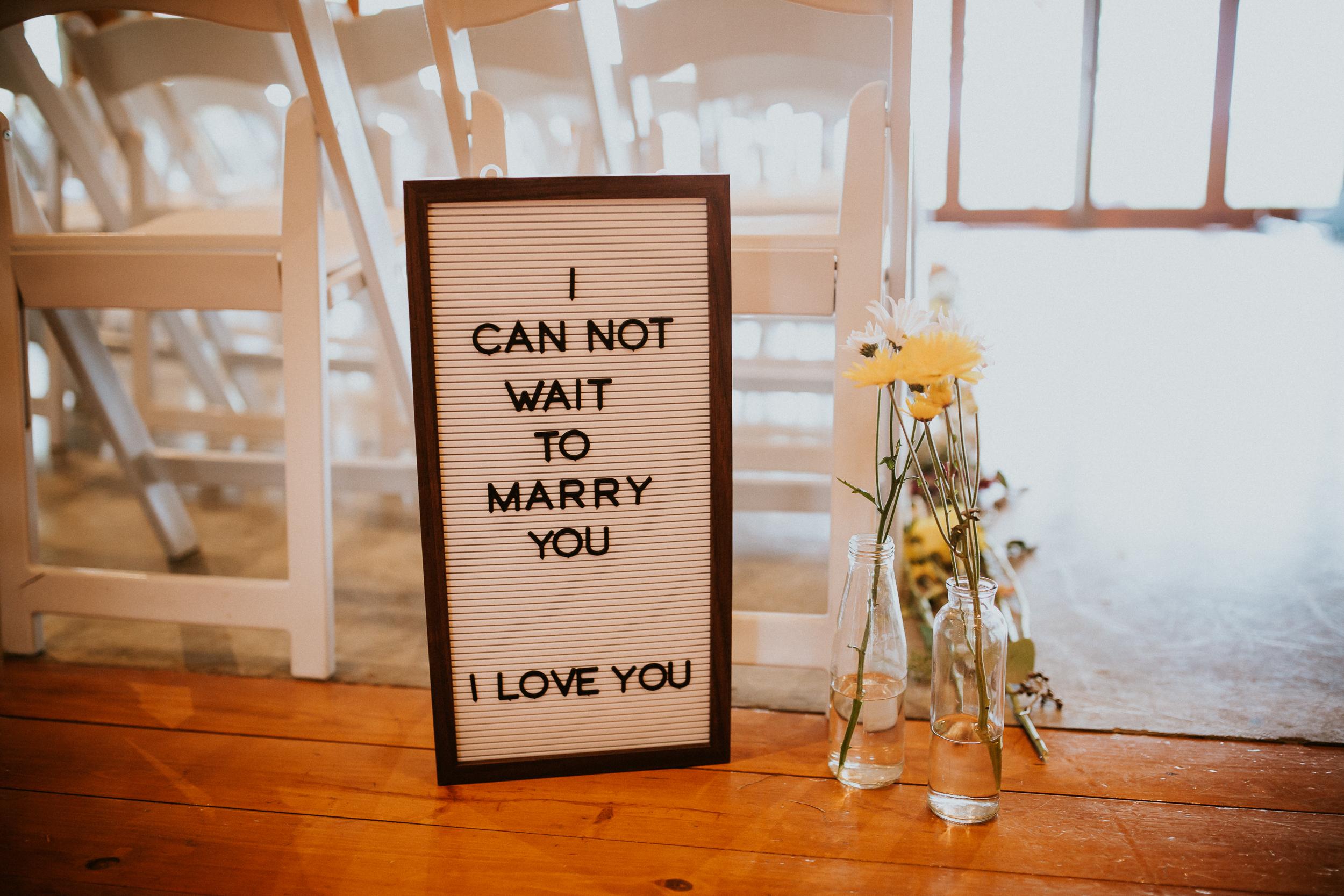2018 blog verity 0 wedding-30.jpg