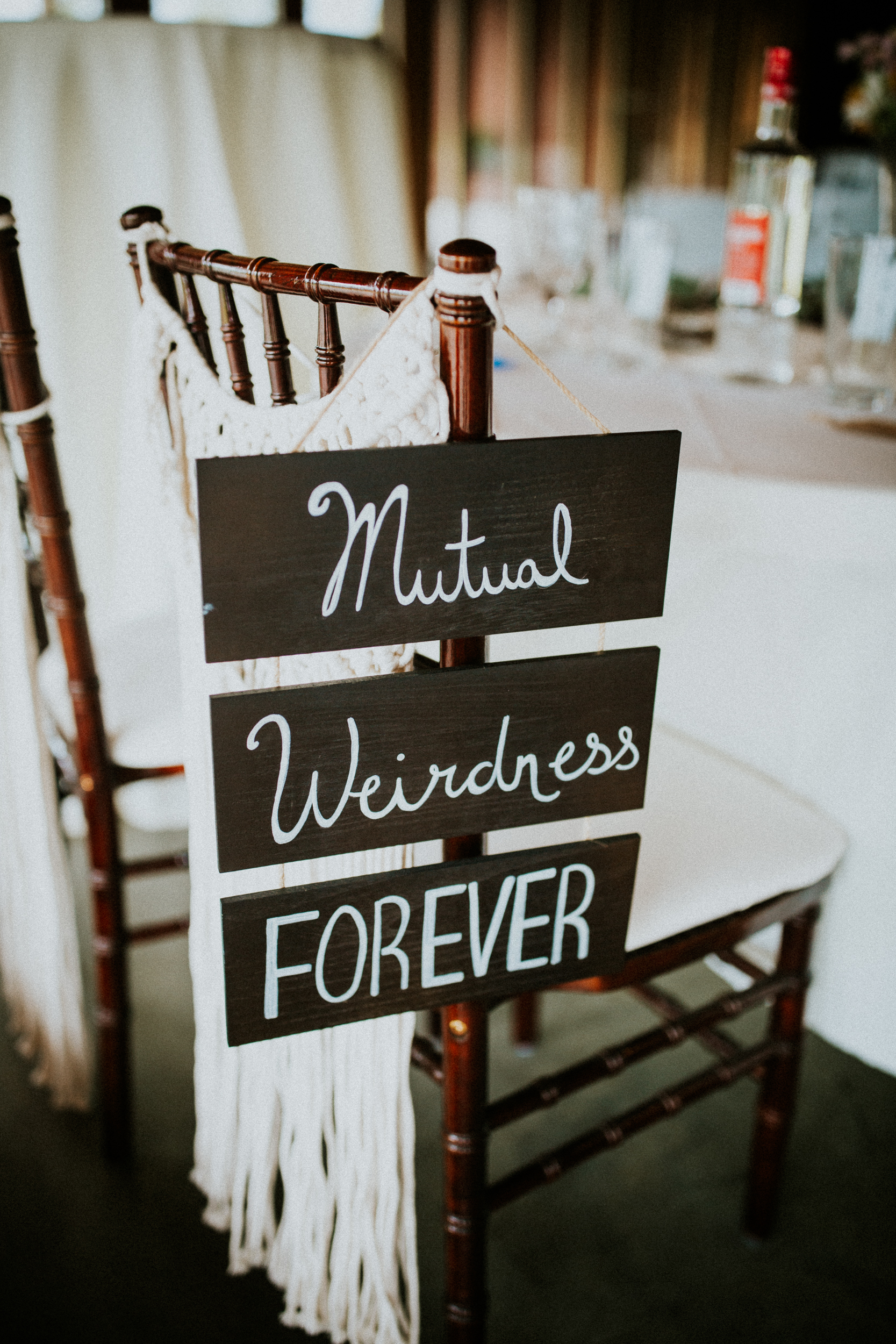 2018 blog verity 0 wedding-31.jpg