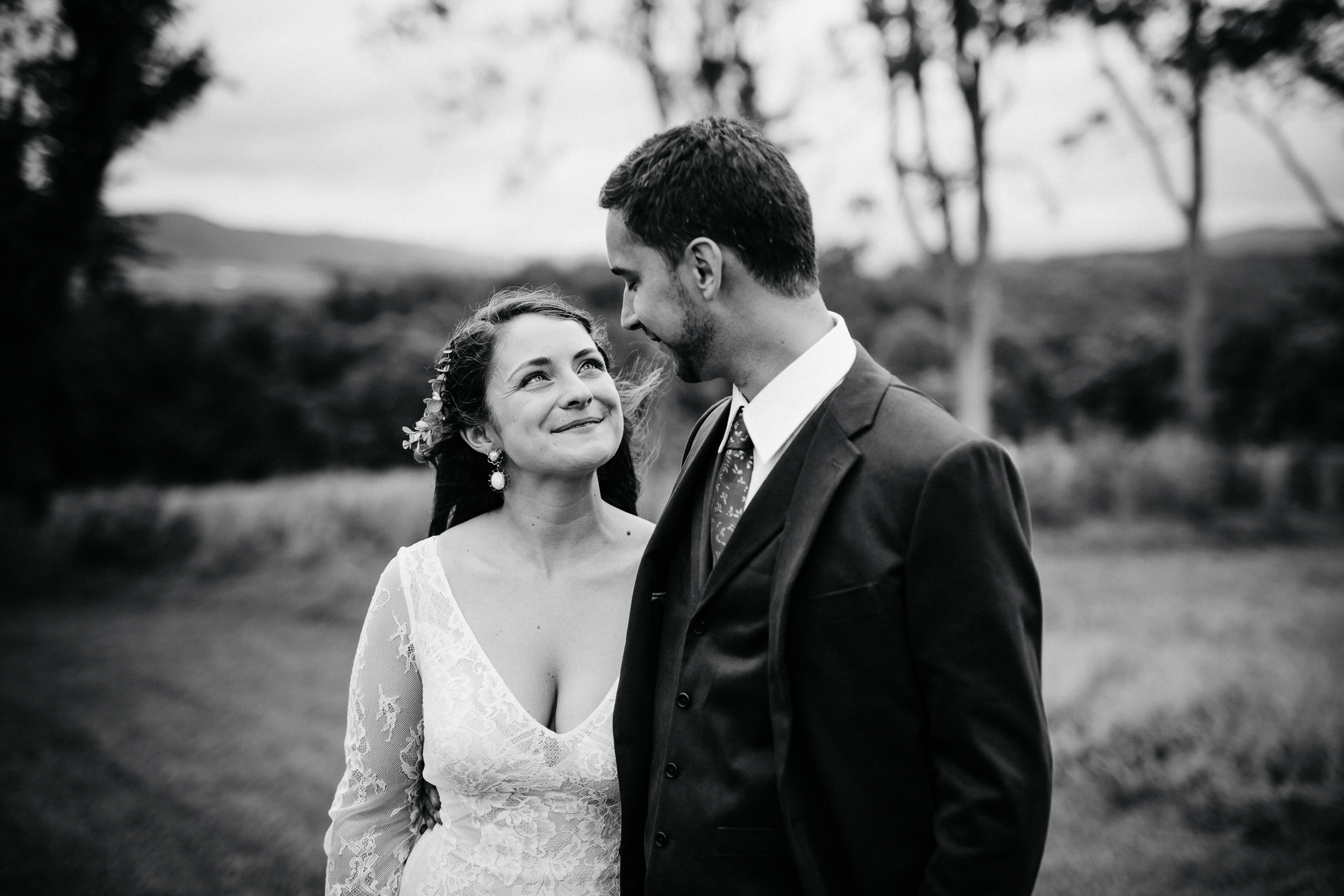 2018 blog verity 0 wedding-34.jpg