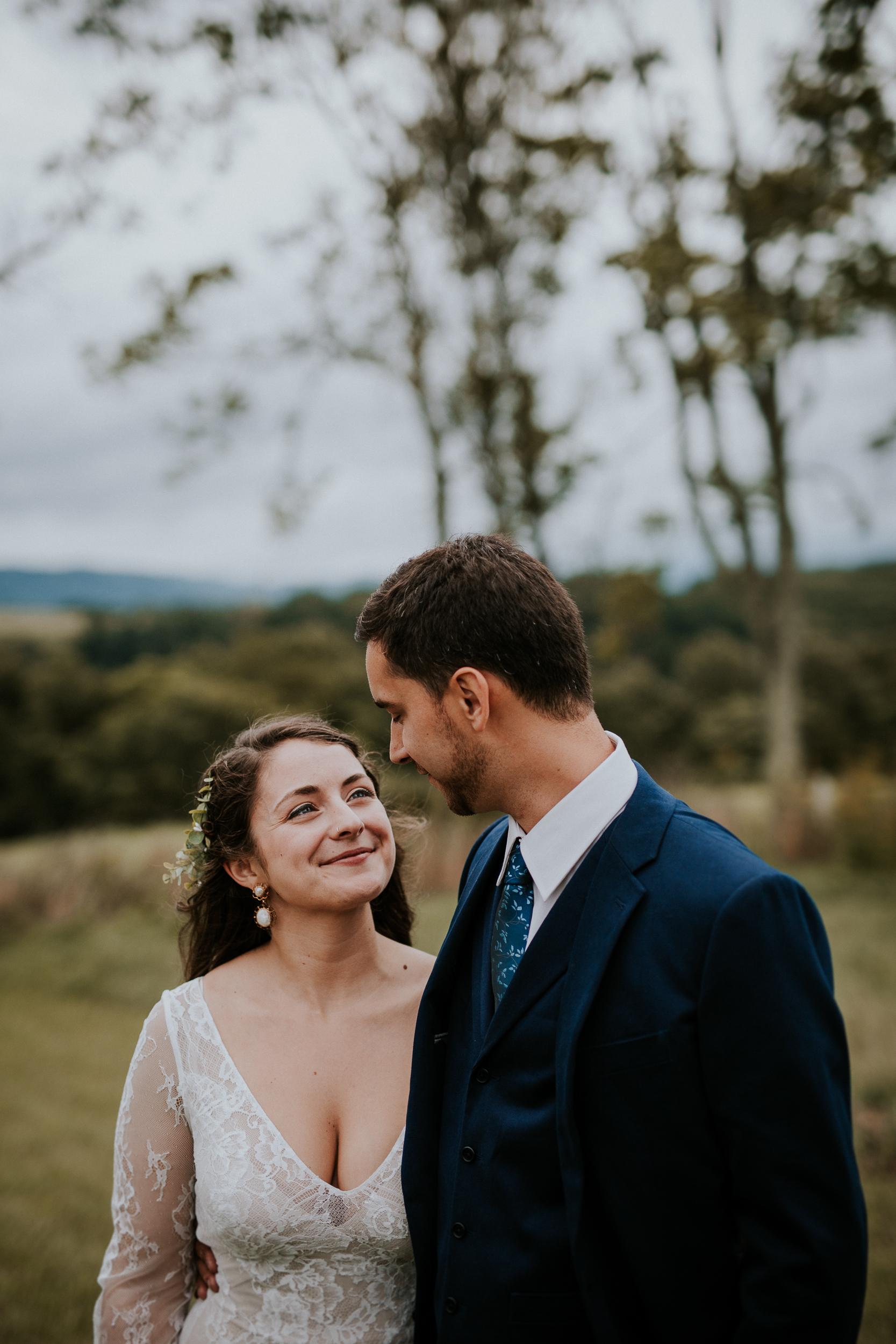 2018 blog verity 0 wedding-35.jpg