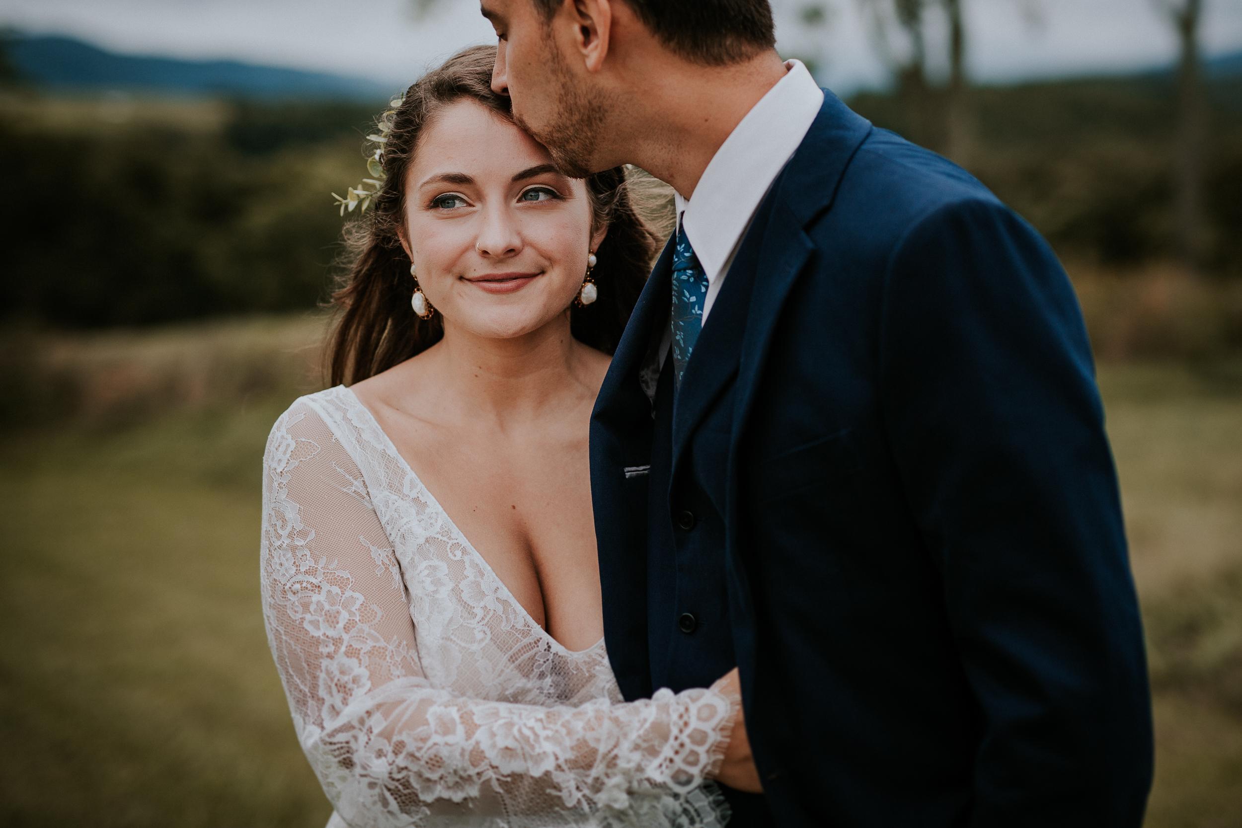 2018 blog verity 0 wedding-36.jpg