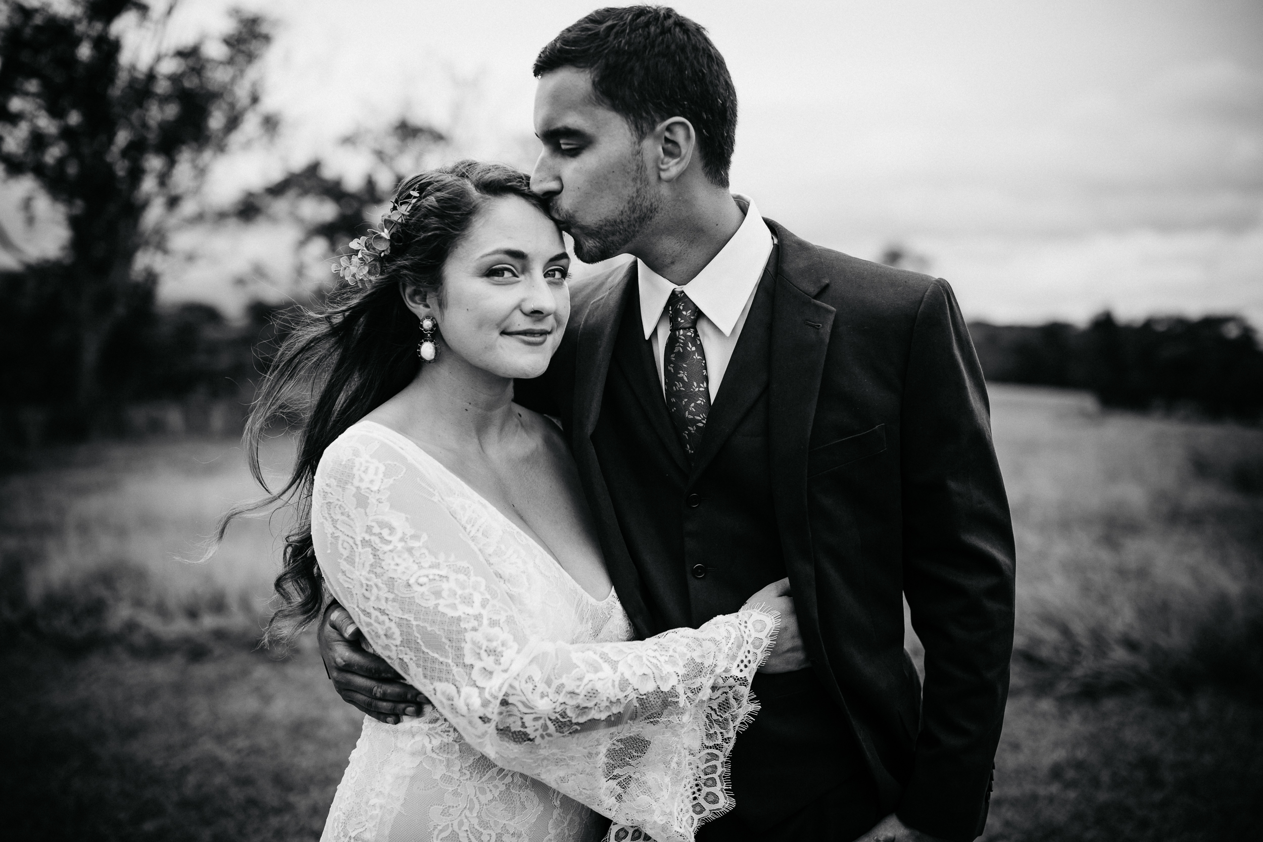 2018 blog verity 0 wedding-40.jpg