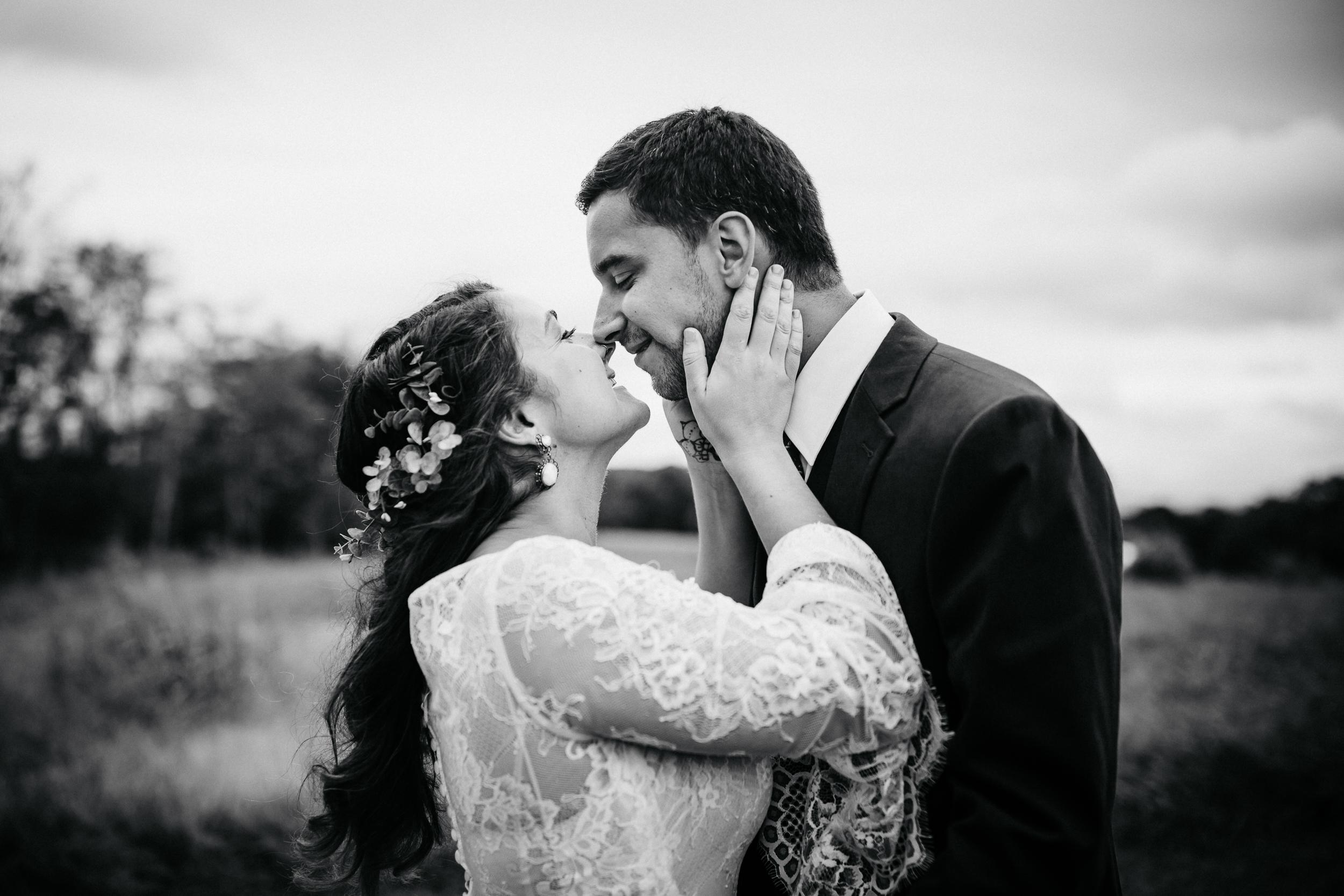2018 blog verity 0 wedding-44.jpg