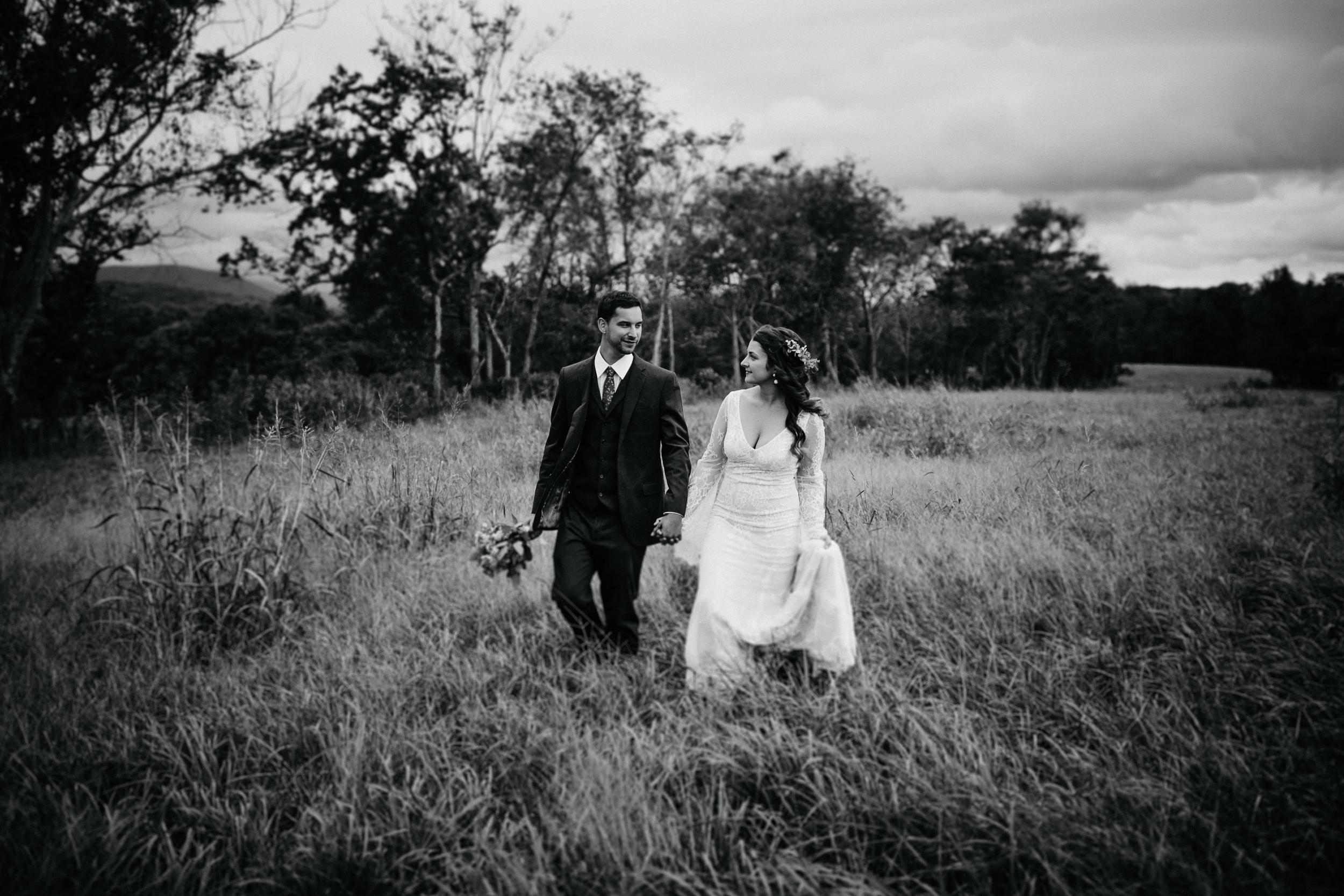 2018 blog verity 0 wedding-51.jpg