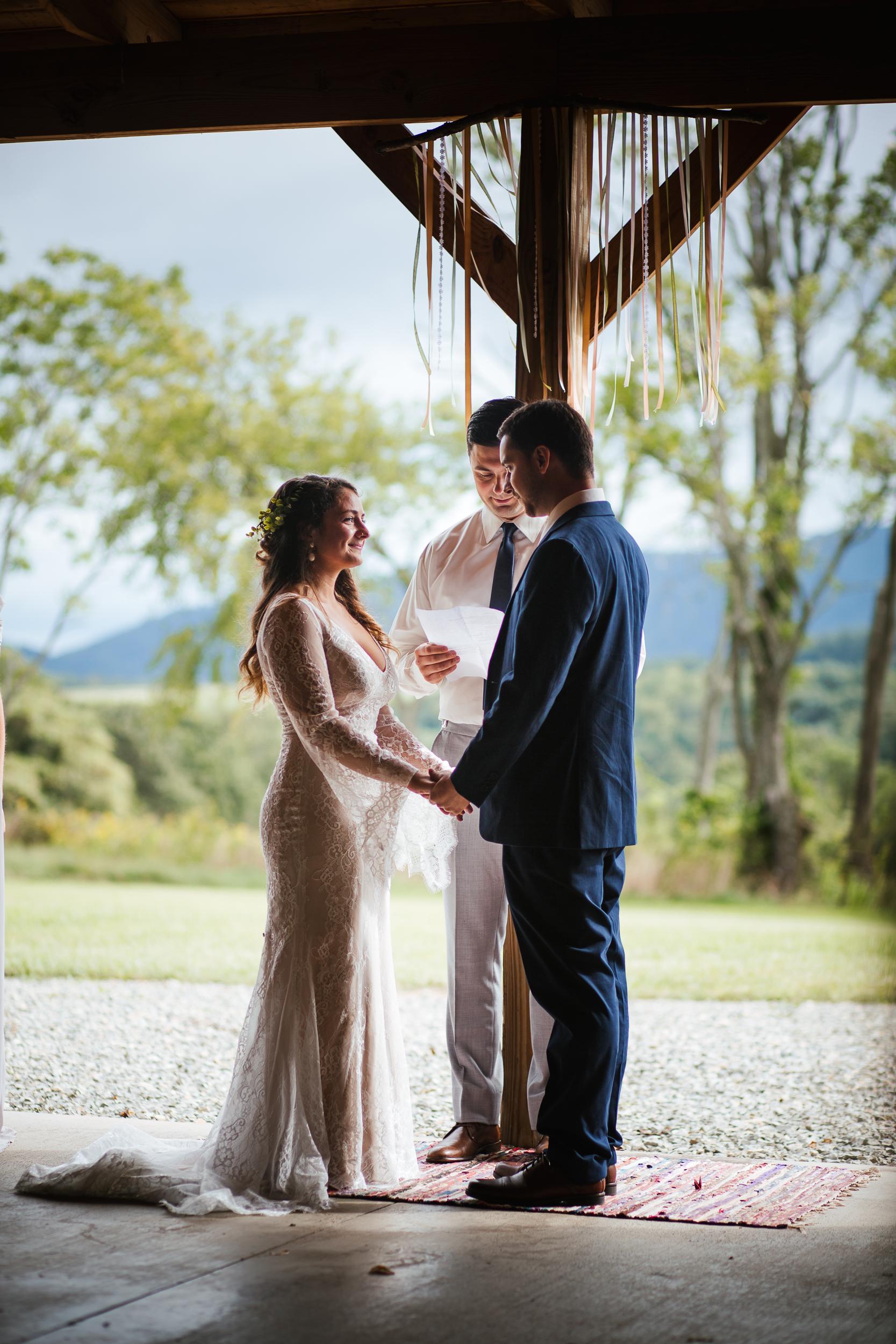 2018 blog verity 0 wedding-54.jpg