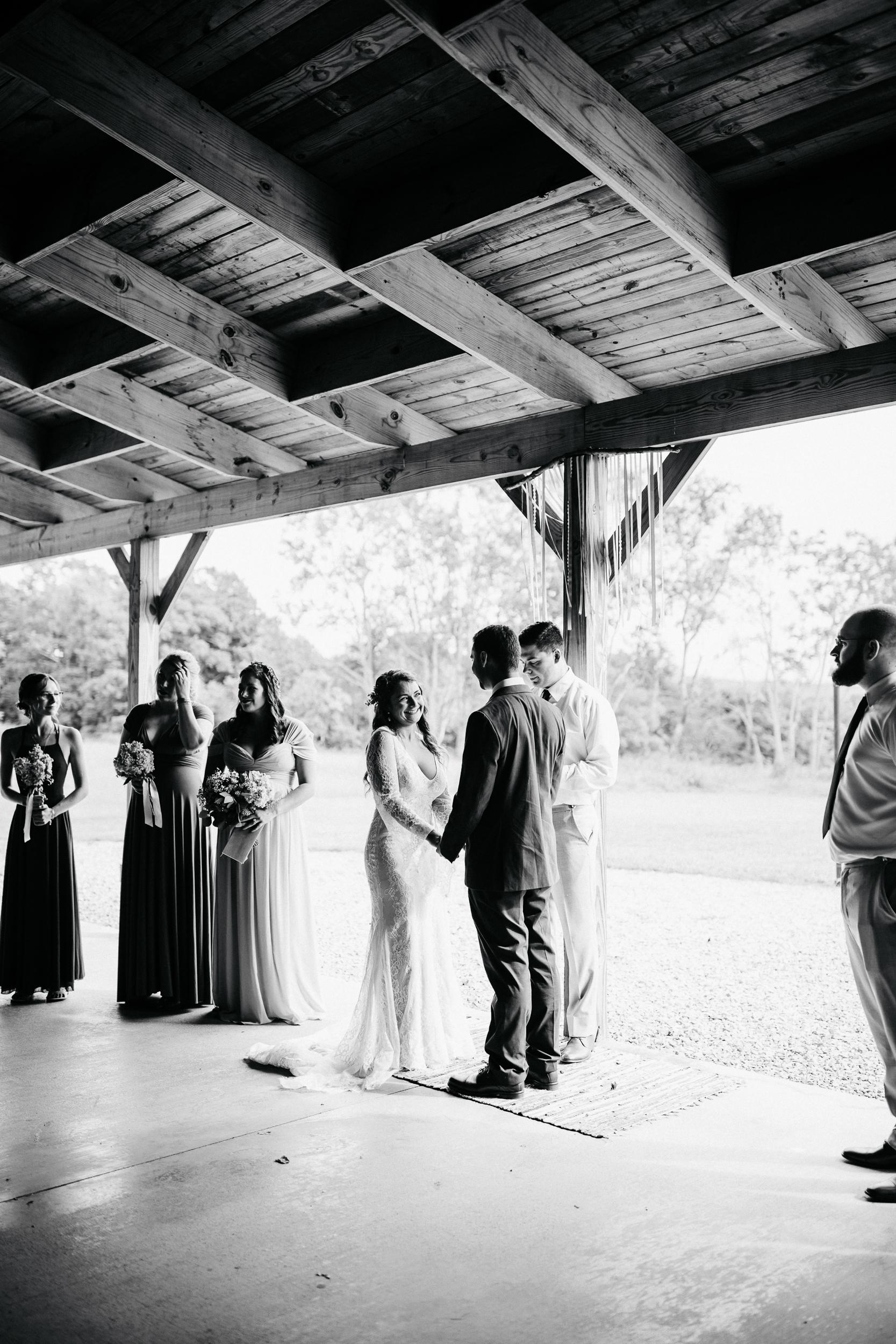 2018 blog verity 0 wedding-55.jpg