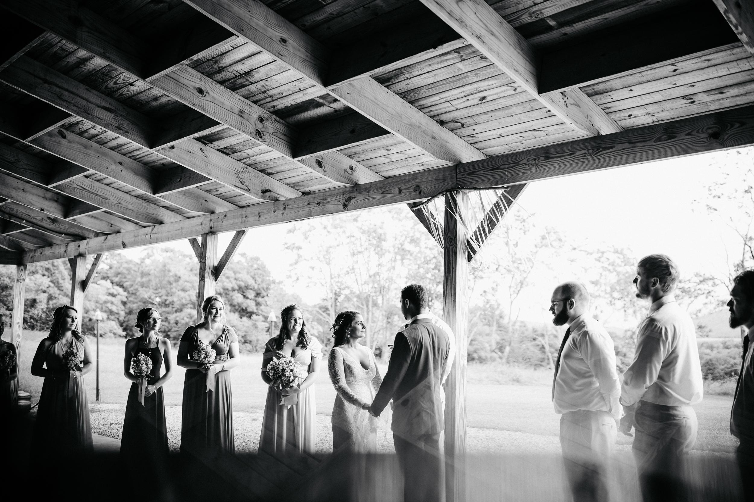 2018 blog verity 0 wedding-56.jpg