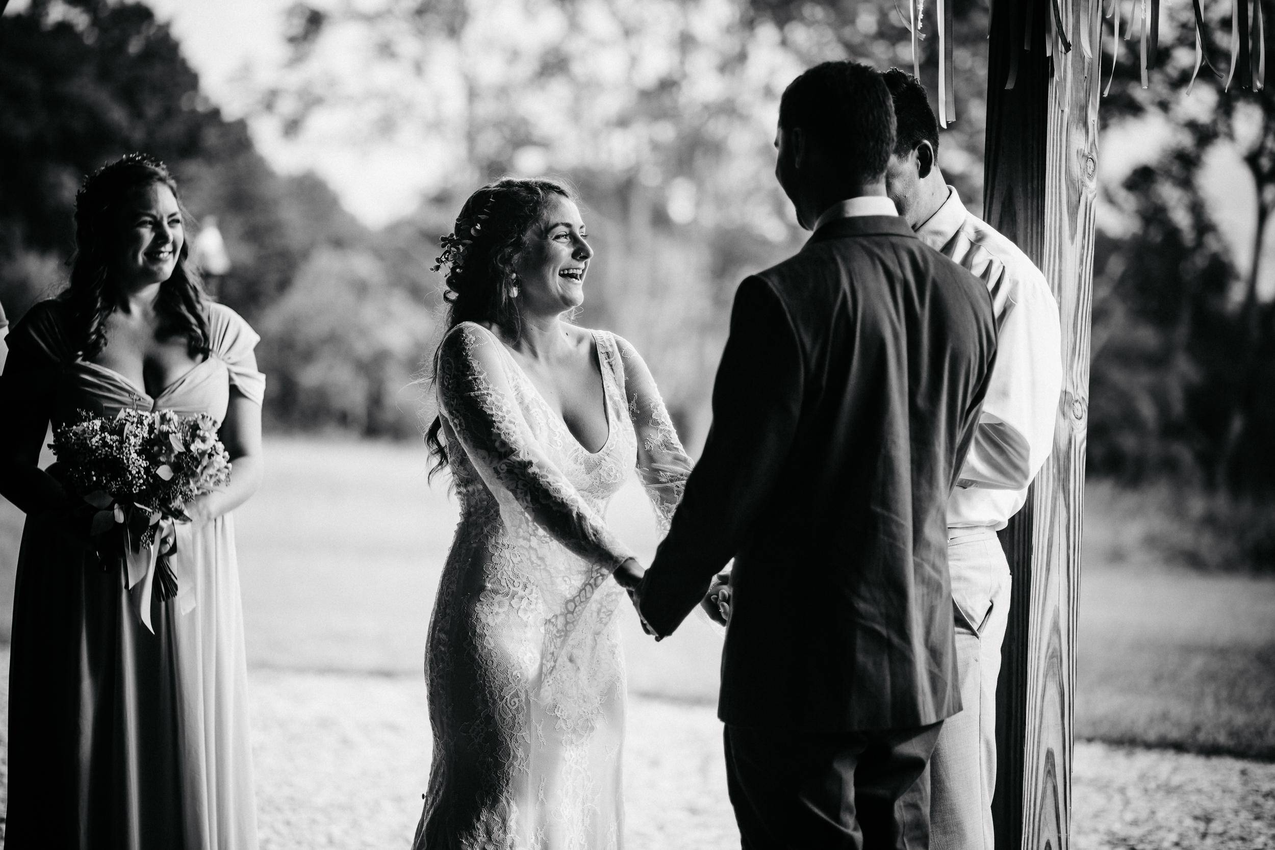 2018 blog verity 0 wedding-57.jpg