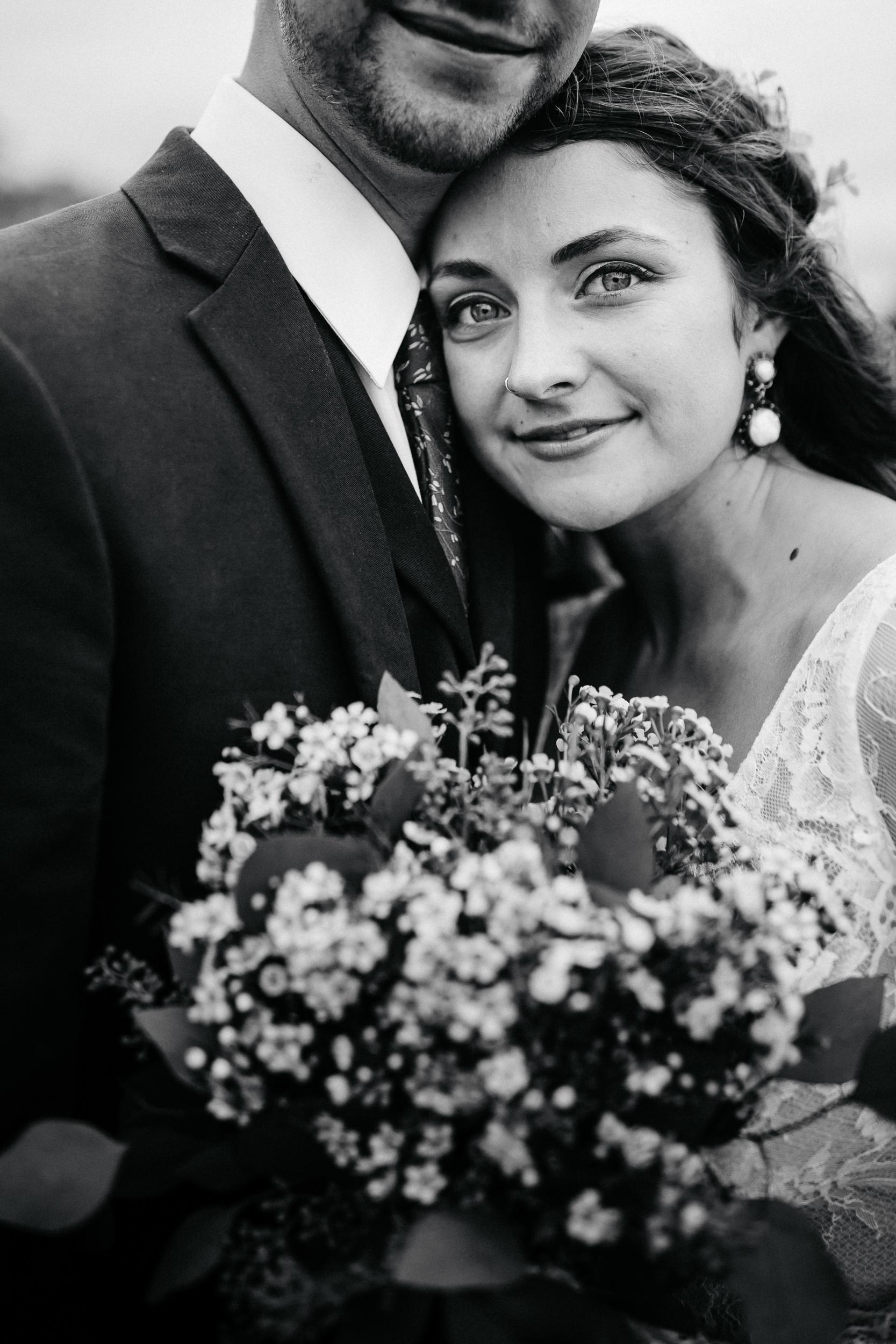 2018 blog verity 0 wedding-61.jpg