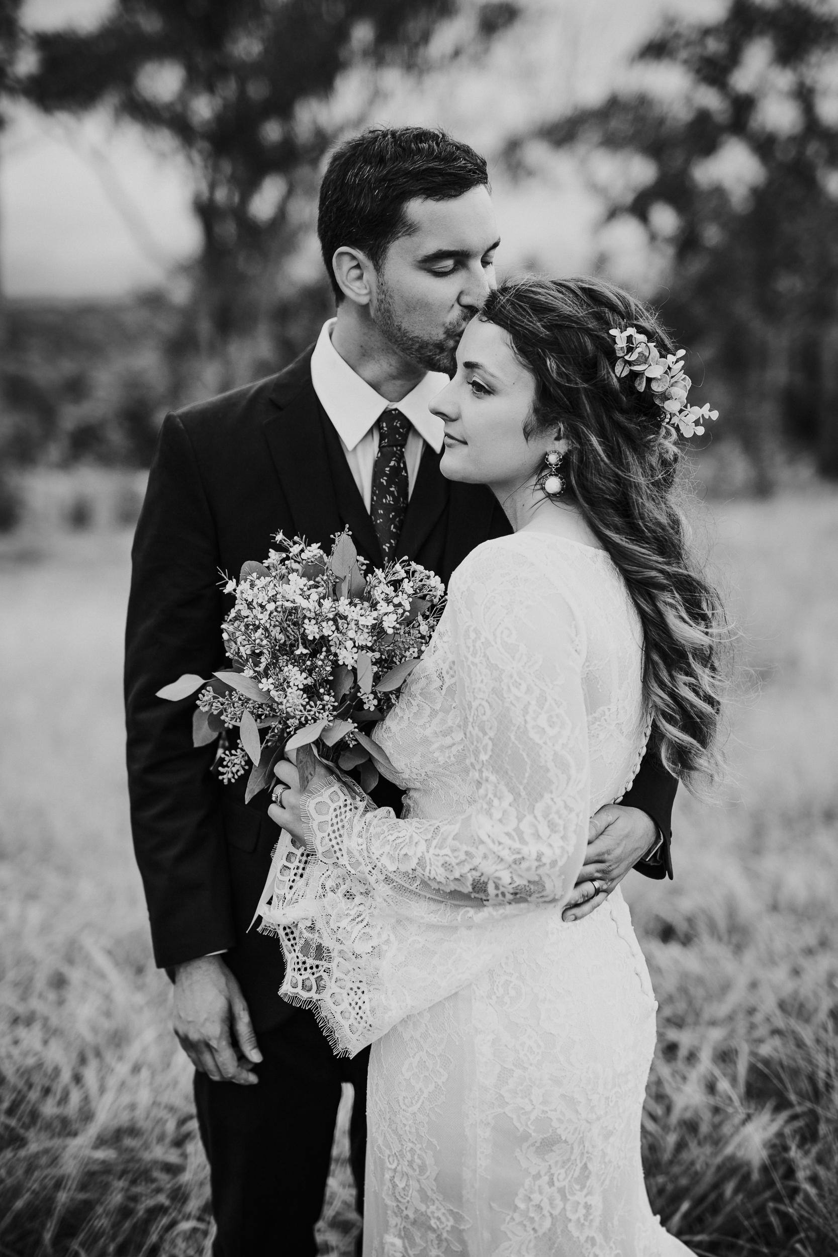 2018 blog verity 0 wedding-62.jpg