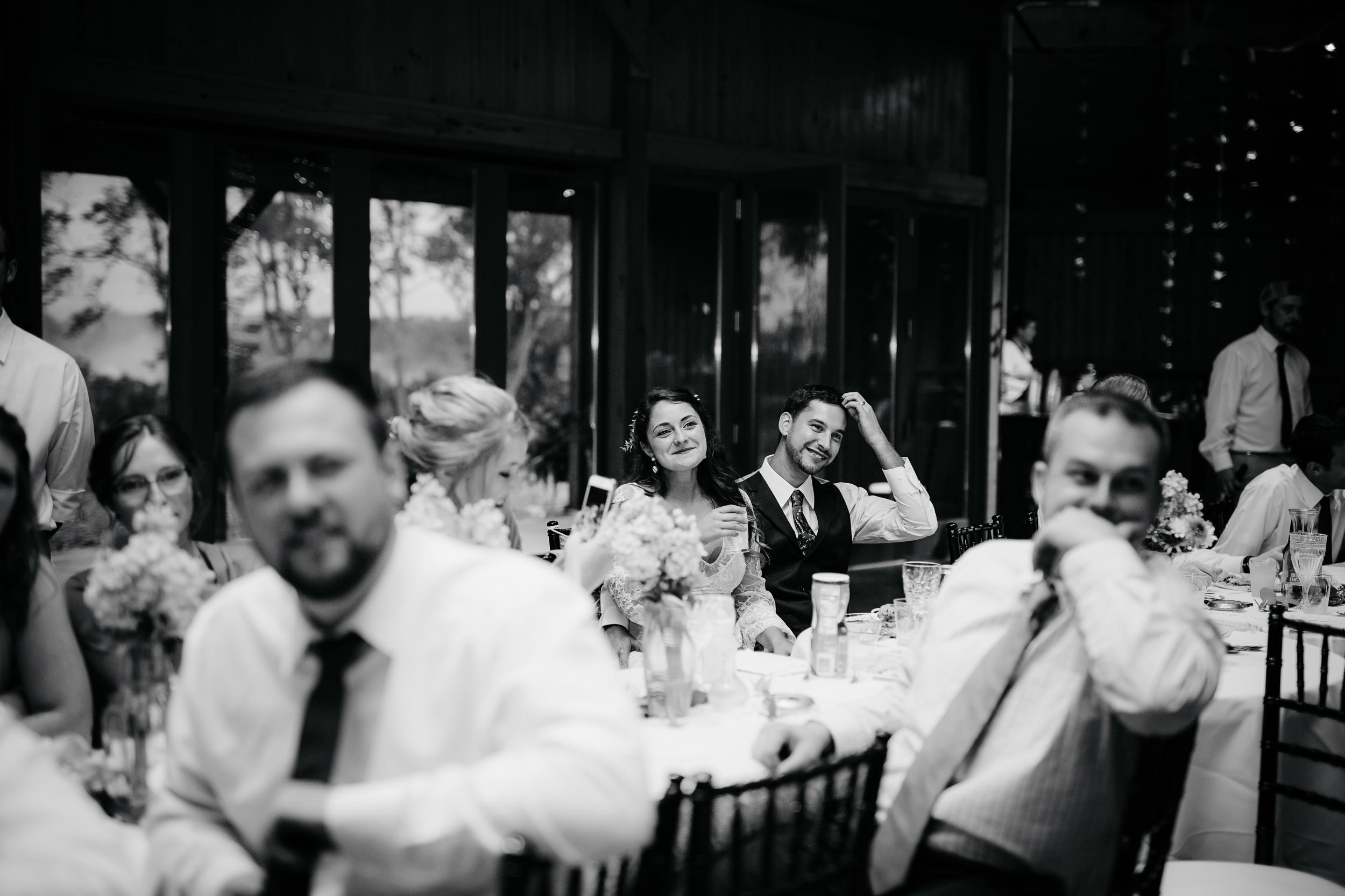 2018 blog verity 0 wedding-64.jpg