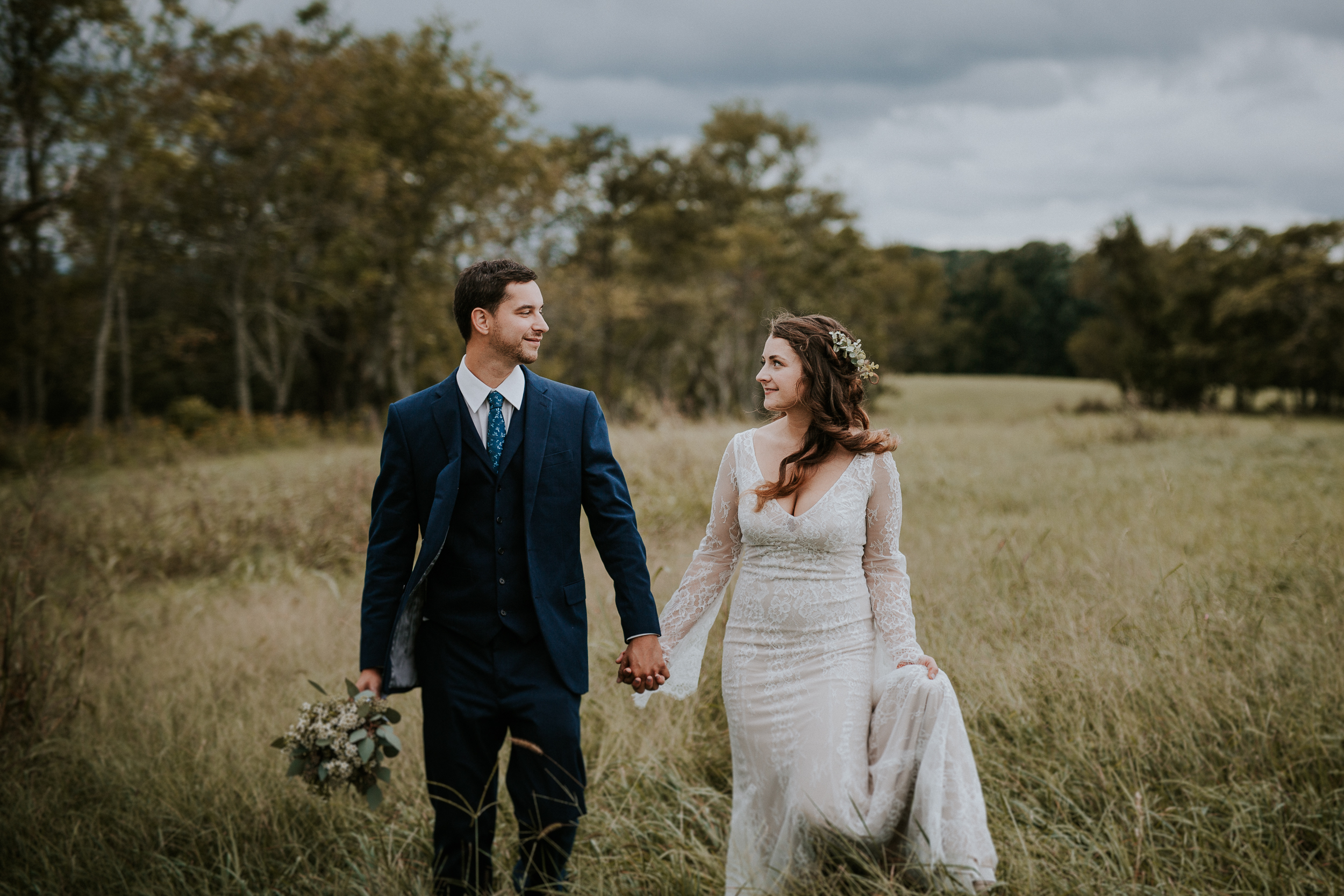 2018 blog verity 0 wedding-52.jpg
