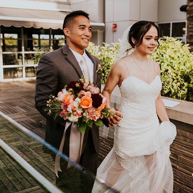 Rooftop Weddings forever please thanks okay.