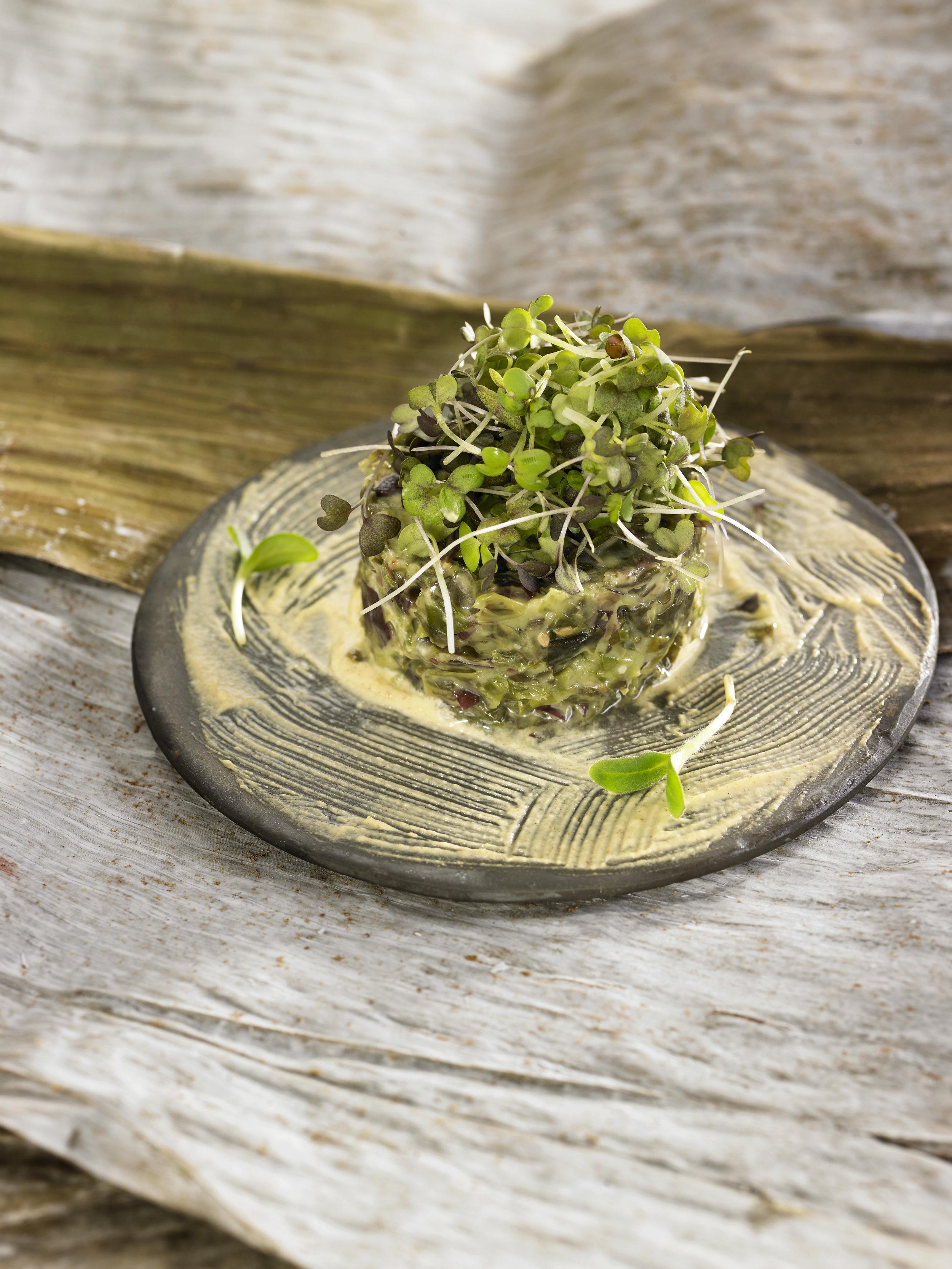 tartar-vegano-algas