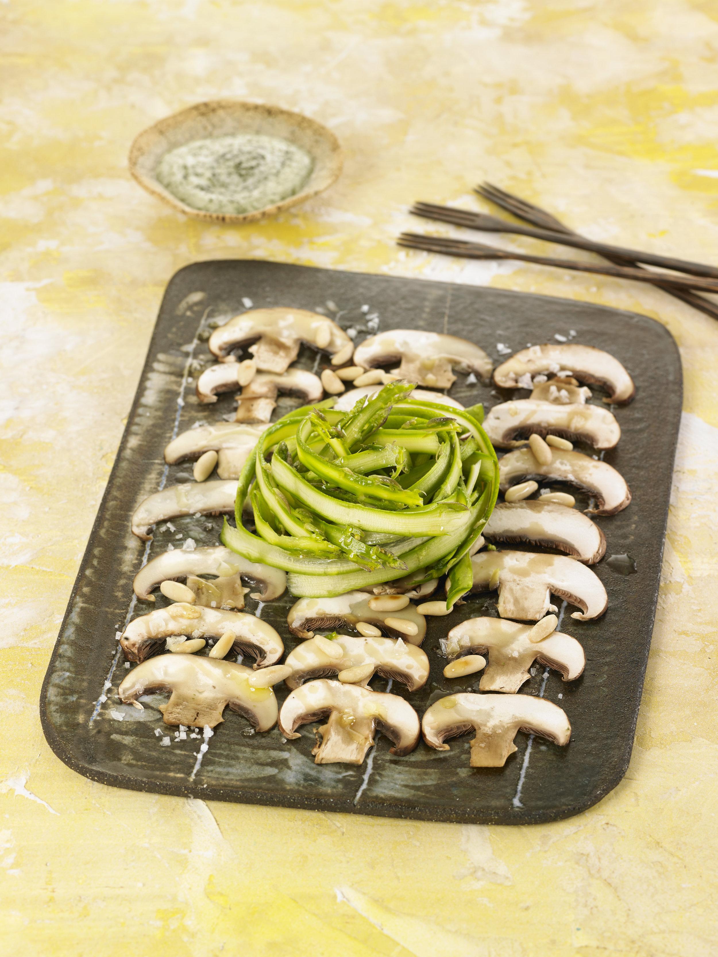 Receta-vegana-Carpaccio-portobello.JPG