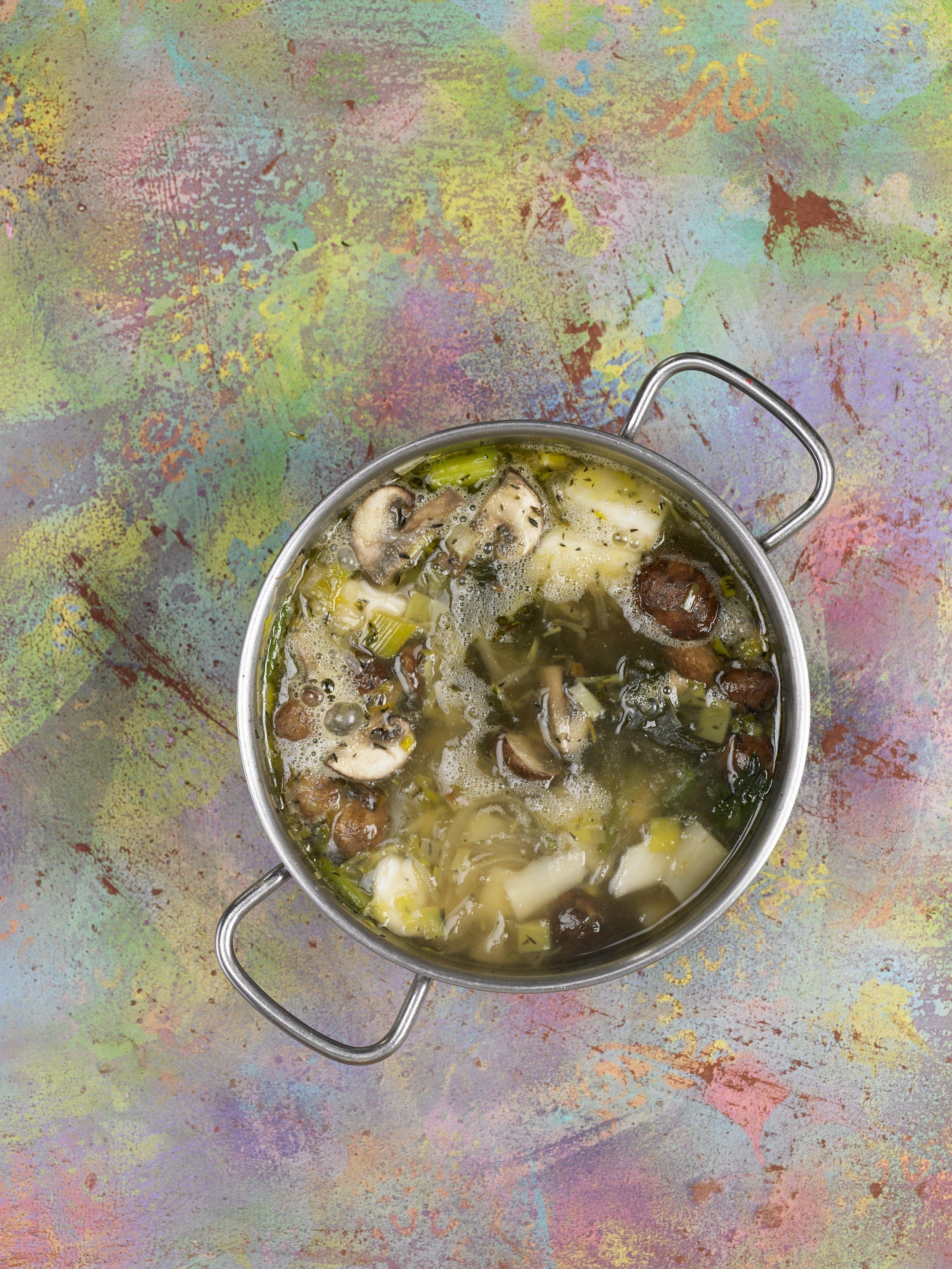 Sopa de miso.jpg