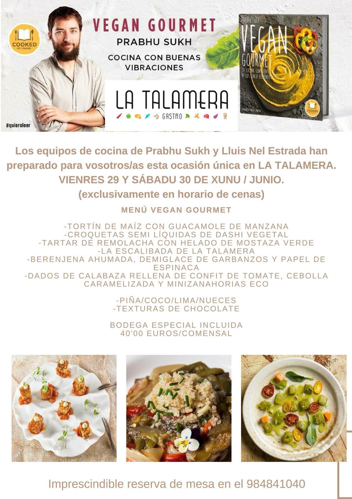 La Talamera - Menú Vegano.jpeg