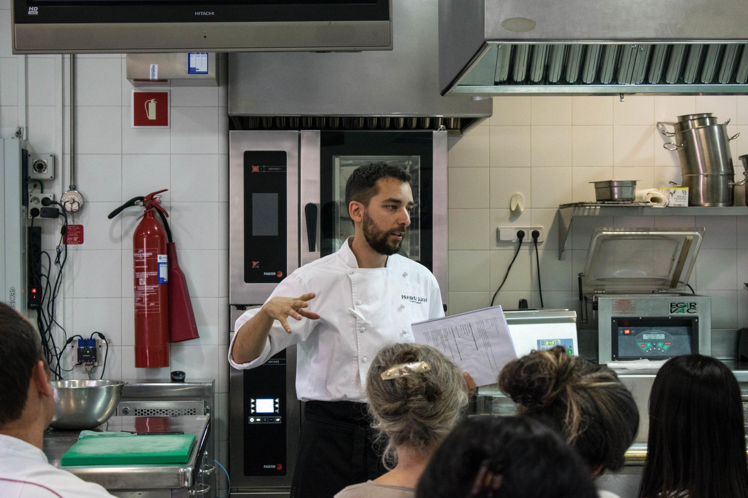 Curso-cocina-vegana.jpg