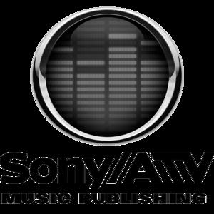 SONY / ATV