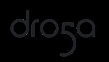 Droga5_logo.png