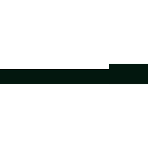 musichouse 500 by 500.jpg