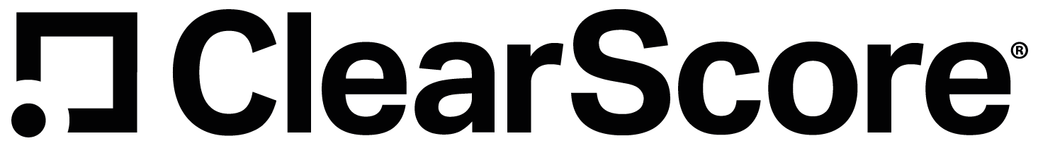 clearscore-logo.png