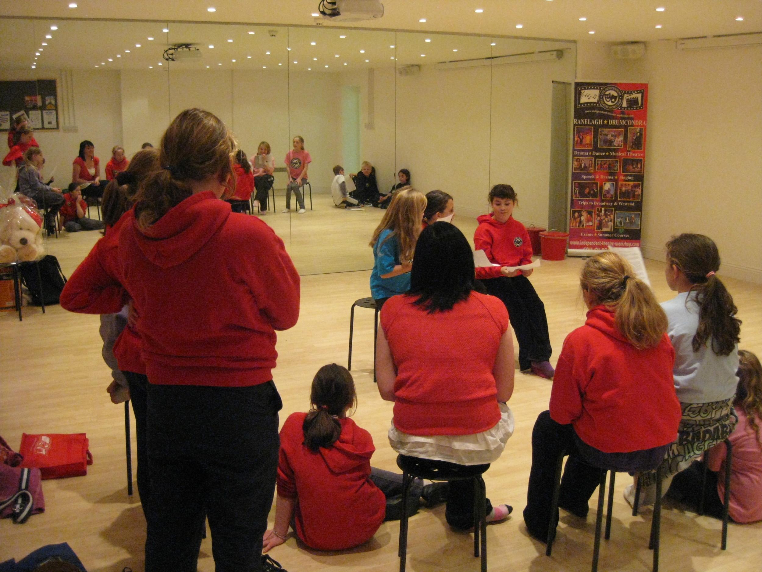 Independent-theatre-workshop-drama-studio.JPG