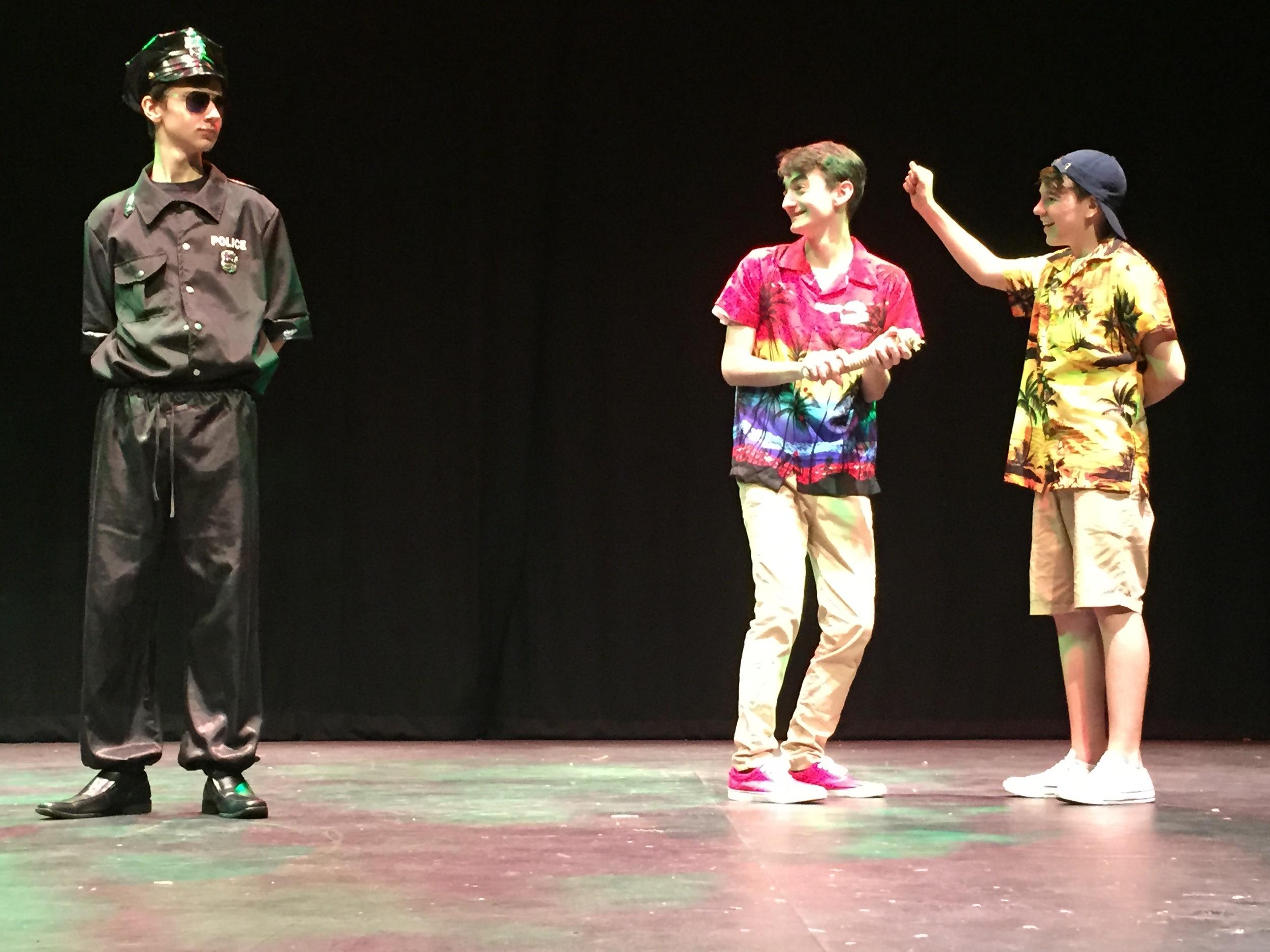 Senior Shakespeare Comedy of Errors.JPG
