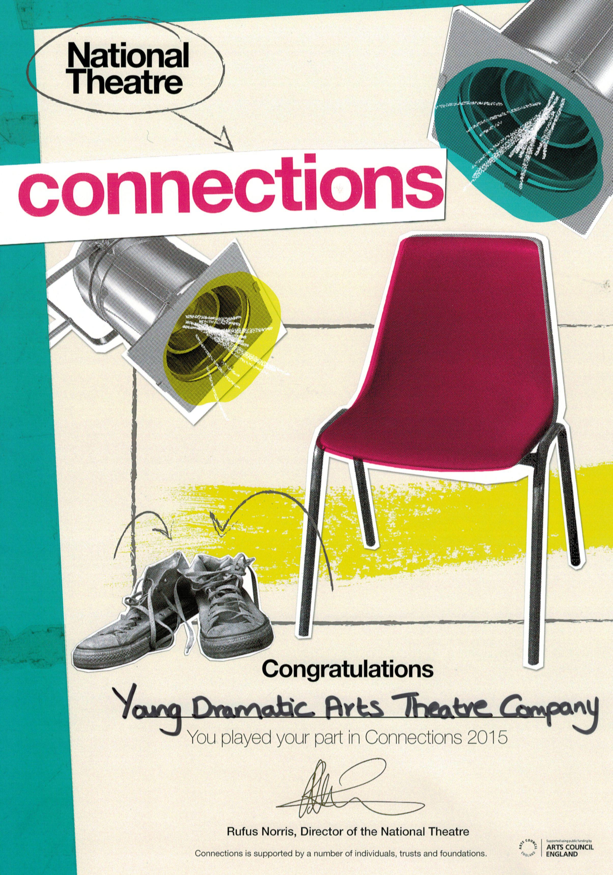 YDA Connections Certificate.jpg