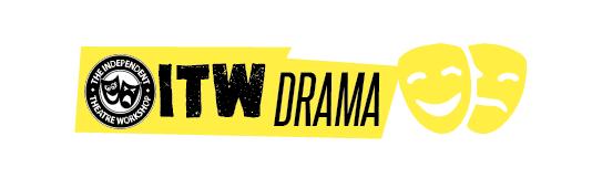 ITW Drama studio