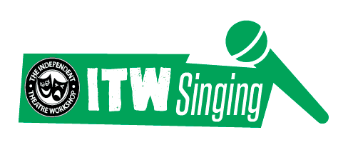 ITW Singing Studio