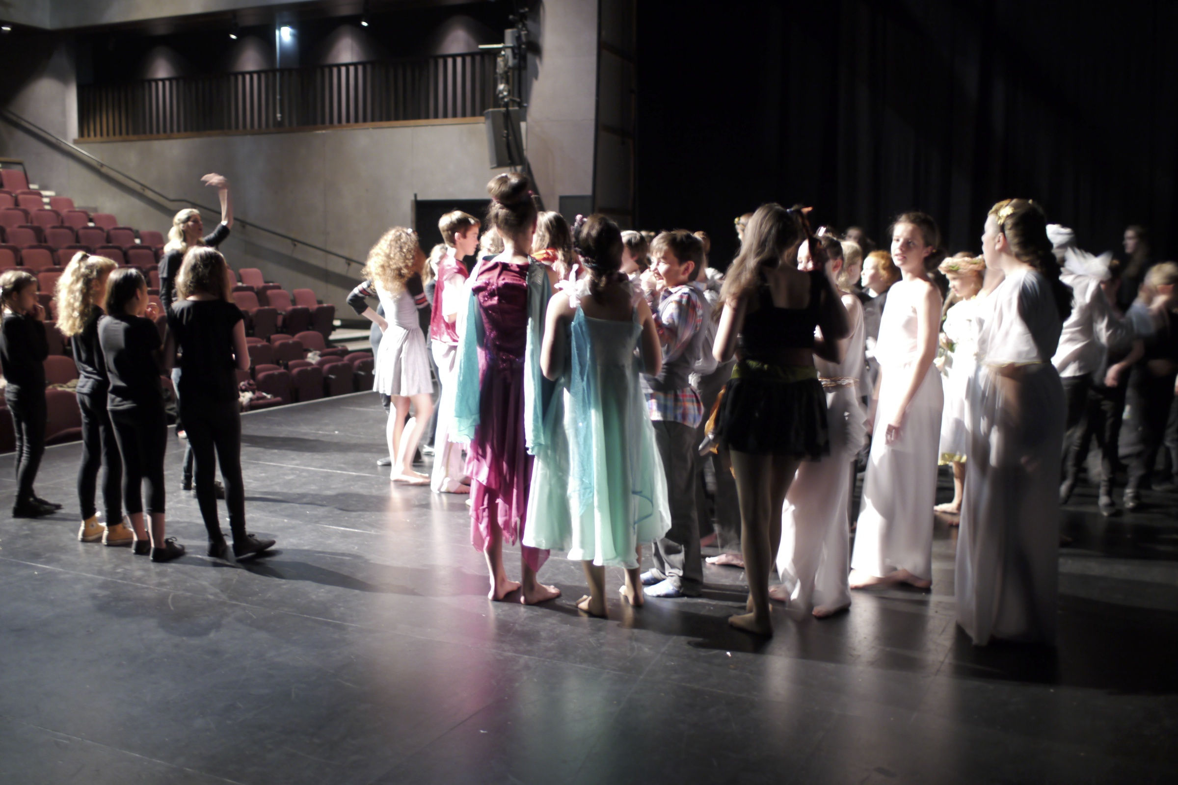 Junior Shakespeare MidSummer Nights Dream 2.jpg