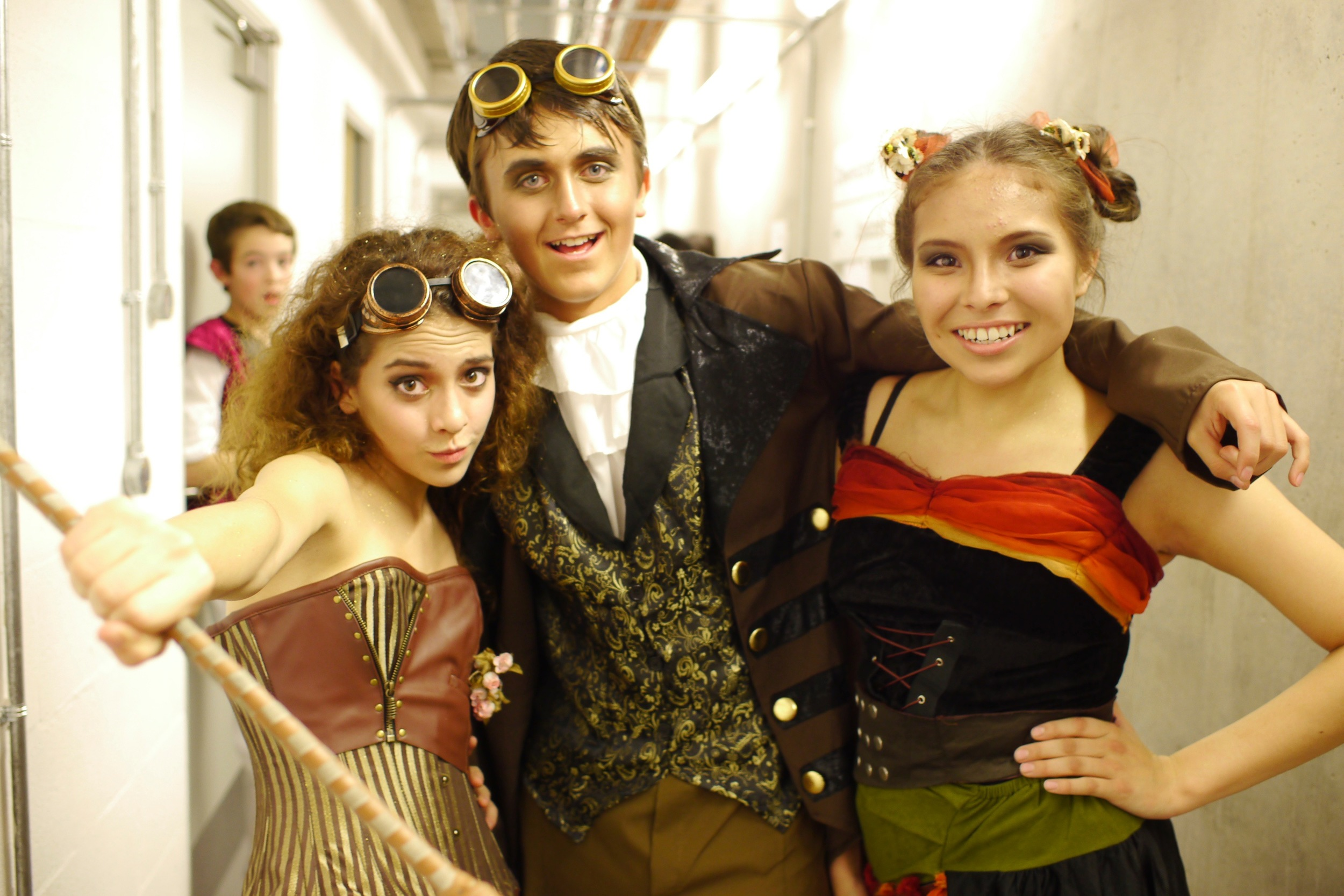 Junior Shakespeare MidSummer Nights Dream.jpg