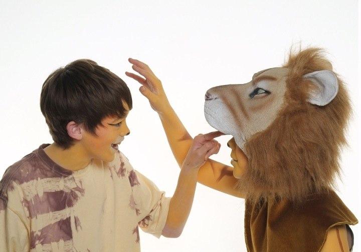 Simba and Mufasa.jpg