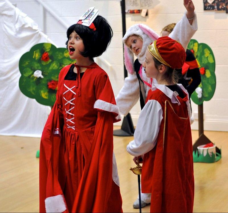 Musical Theatre Alice in Wonderland 3.jpg
