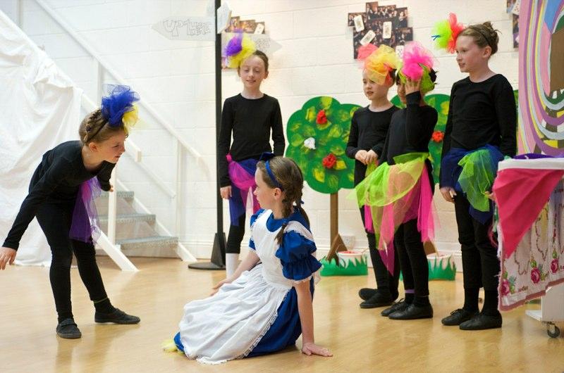 Musical Theatre Alice in Wonderland 1.jpg