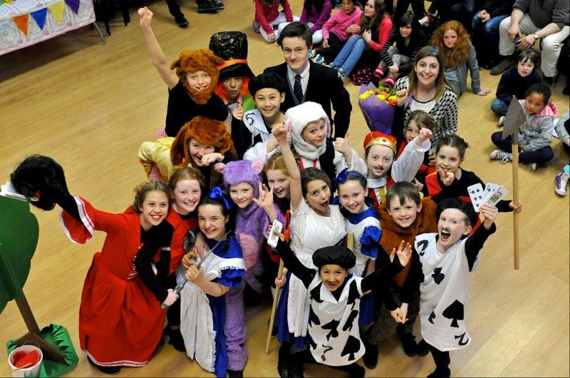 Musical Theatre Alice in Wonderland.jpg