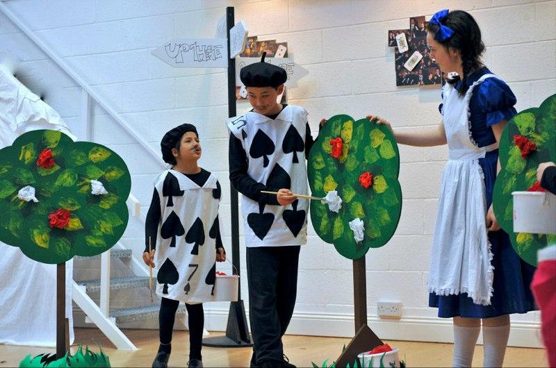 Musical Theatre Alice in Wonderland 4.jpg